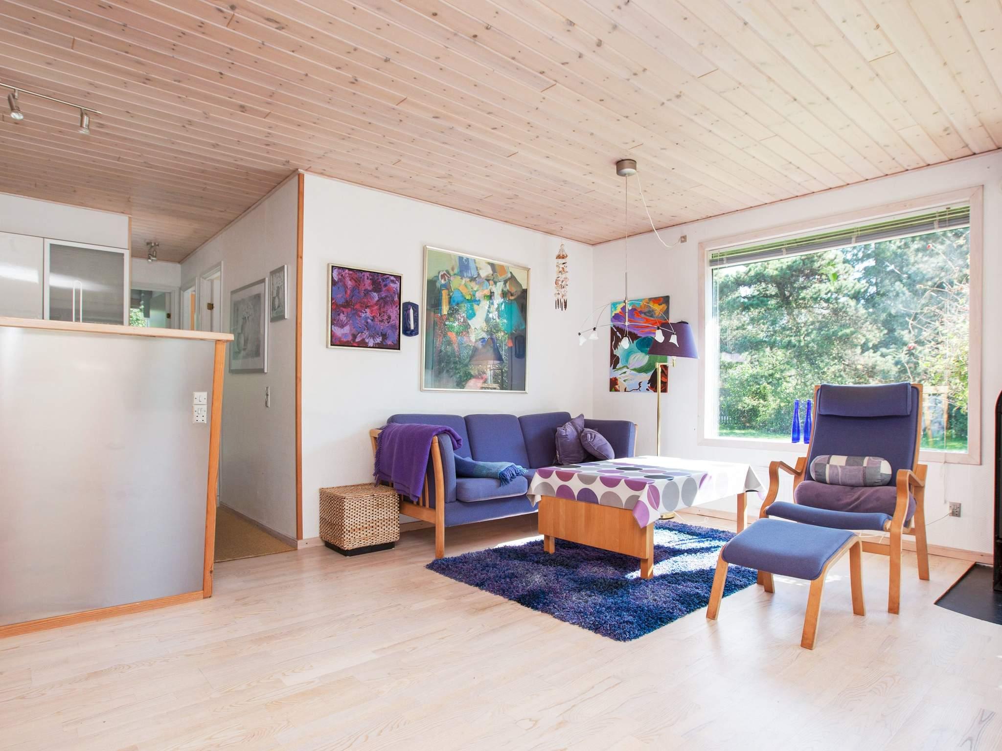 Ferienhaus Marielyst (83778), Marielyst, , Falster, Dänemark, Bild 11