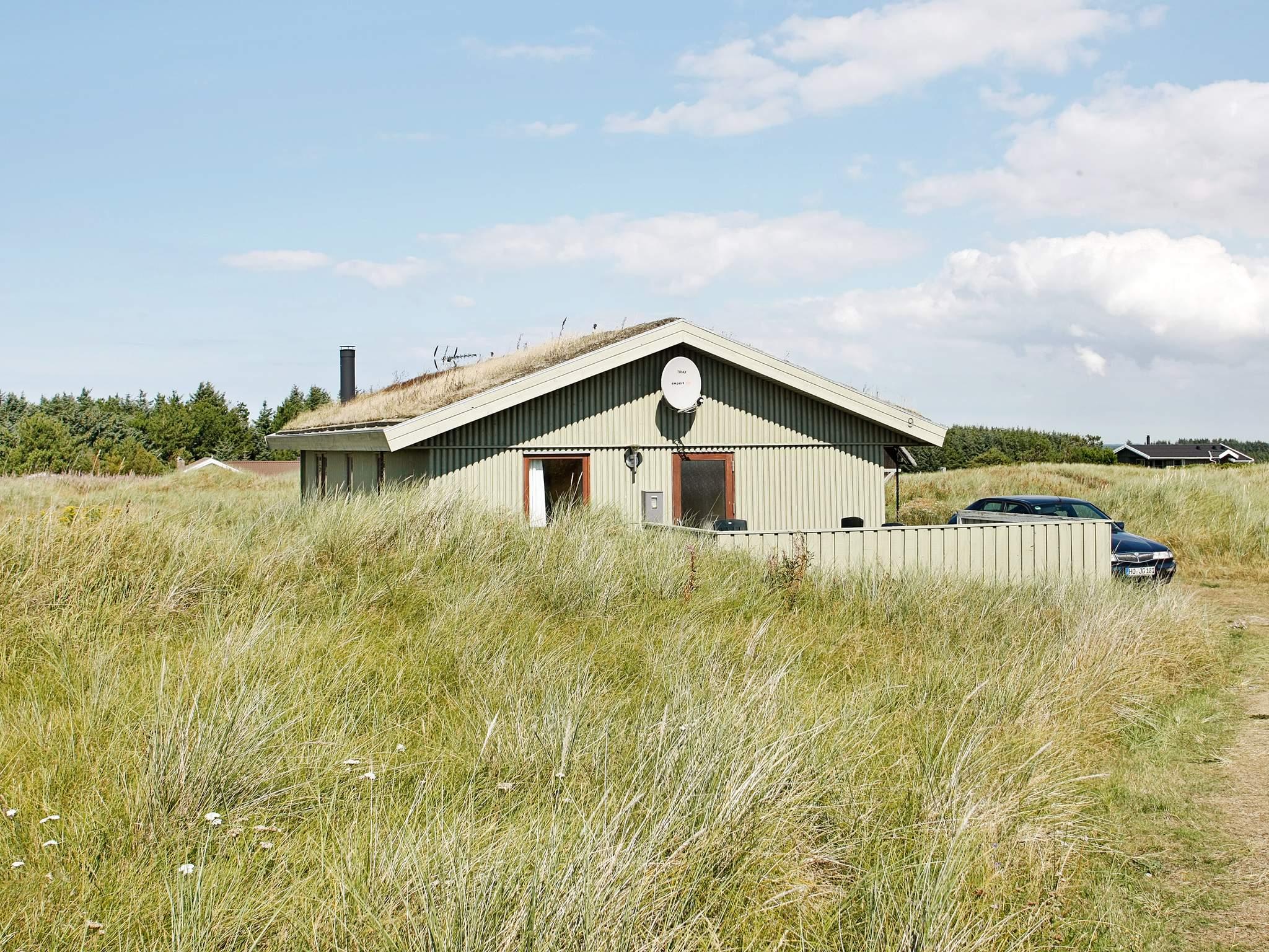 Ferienhaus Grønhøj Strand (83808), Løkken, , Nordwestjütland, Dänemark, Bild 21