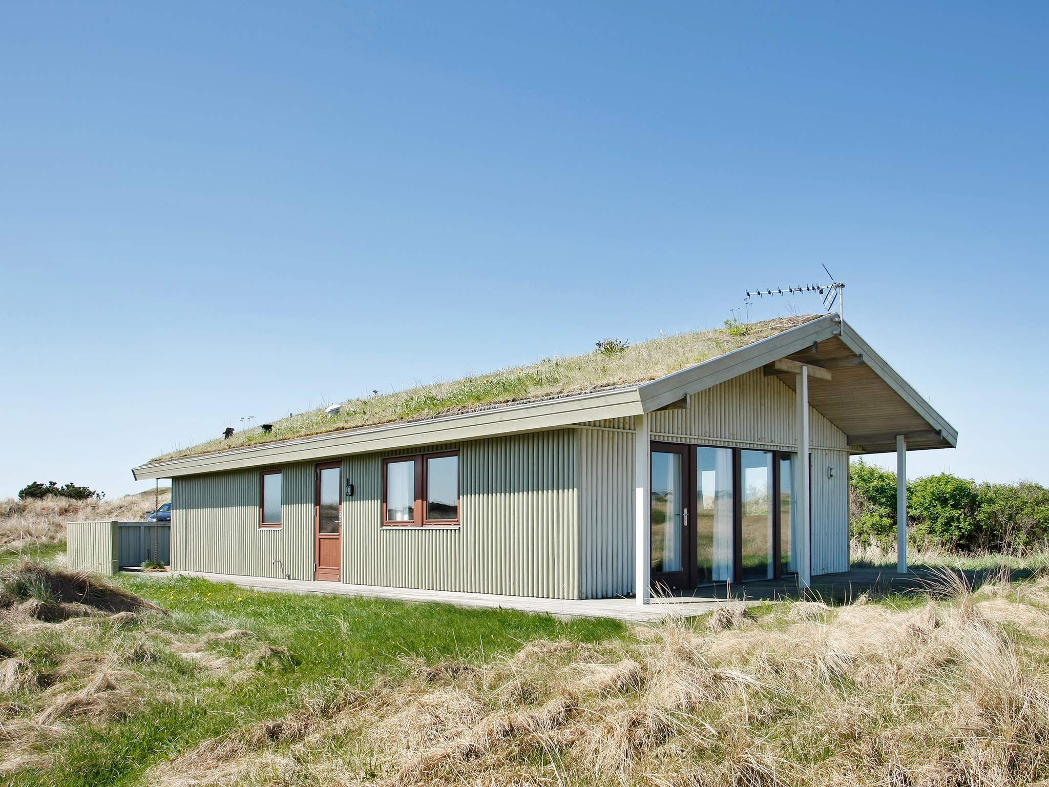 Ferienhaus Grønhøj Strand (83808), Løkken, , Nordwestjütland, Dänemark, Bild 23