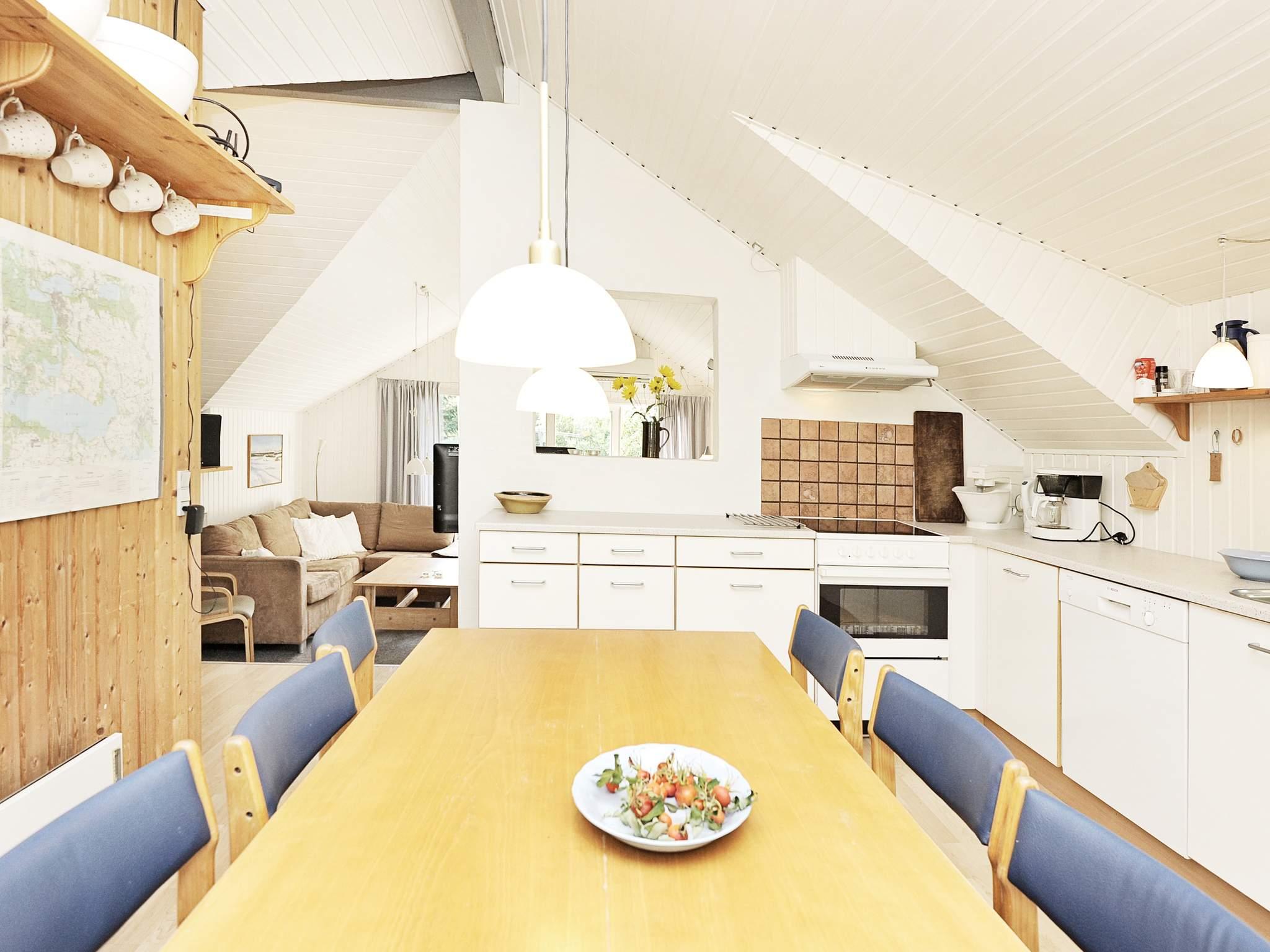 Ferienhaus Ry (83836), Ry, , Ostjütland, Dänemark, Bild 15