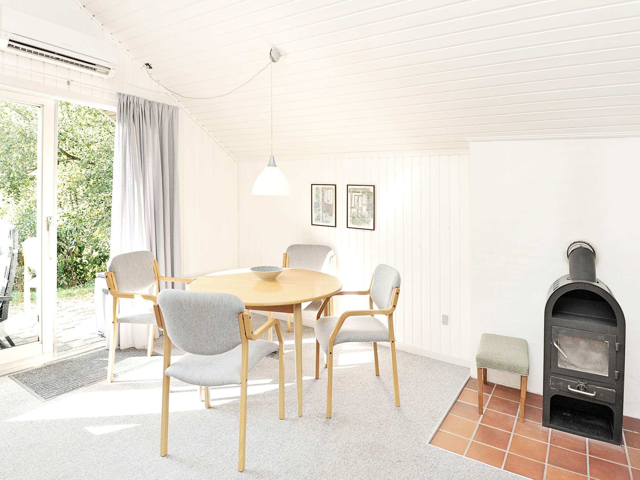 Ferienhaus Ry (83836), Ry, , Ostjütland, Dänemark, Bild 16