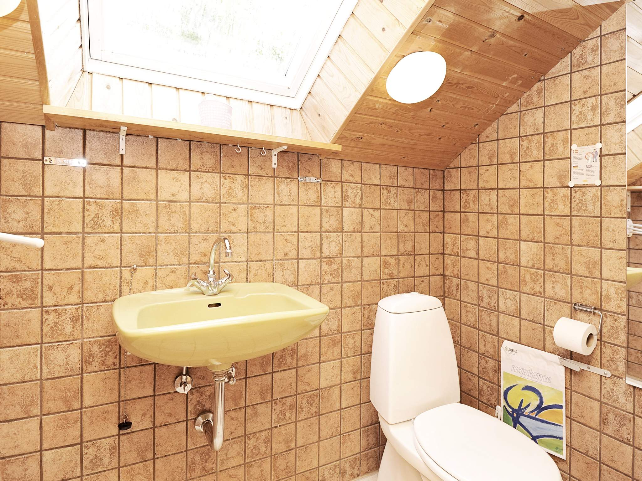 Ferienhaus Ry (83836), Ry, , Ostjütland, Dänemark, Bild 17
