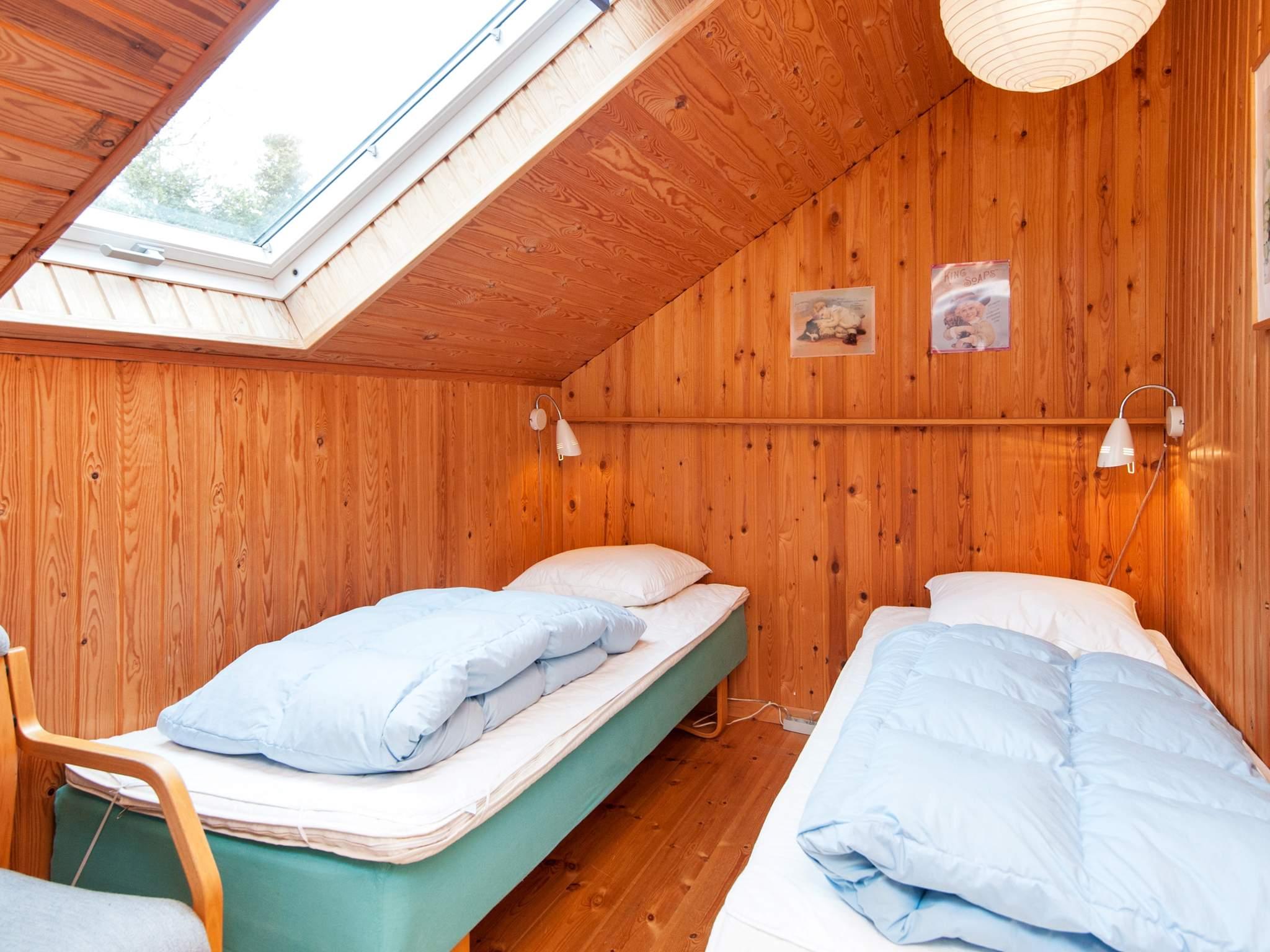 Ferienhaus Ry (83836), Ry, , Ostjütland, Dänemark, Bild 5