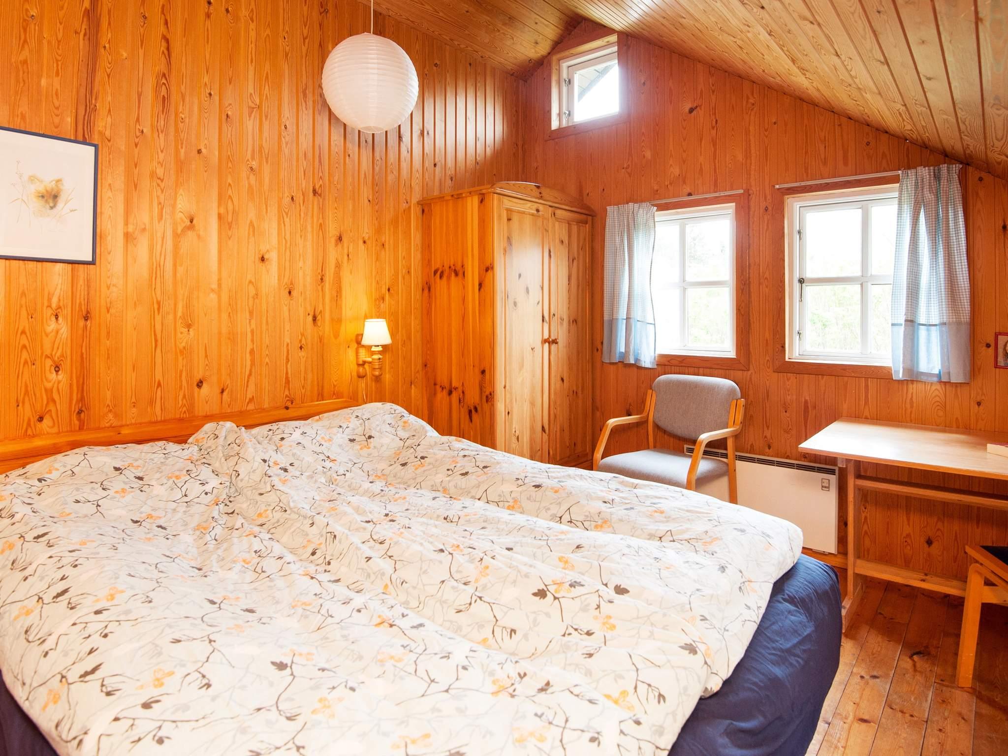 Ferienhaus Ry (83836), Ry, , Ostjütland, Dänemark, Bild 7