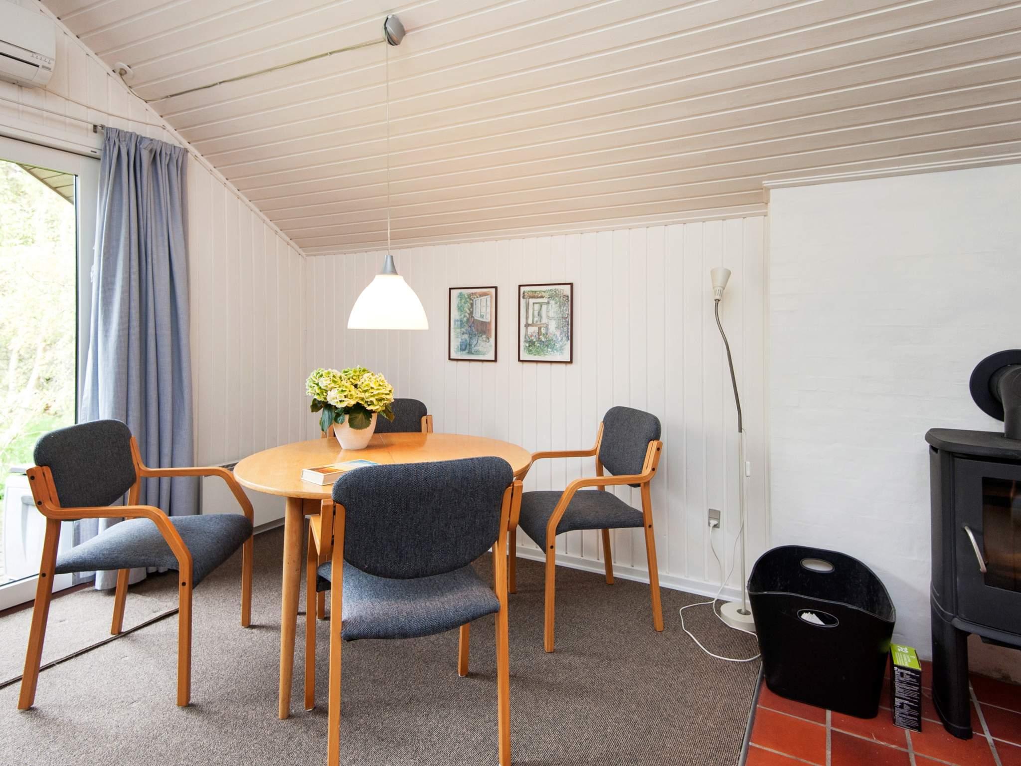 Ferienhaus Ry (83836), Ry, , Ostjütland, Dänemark, Bild 9