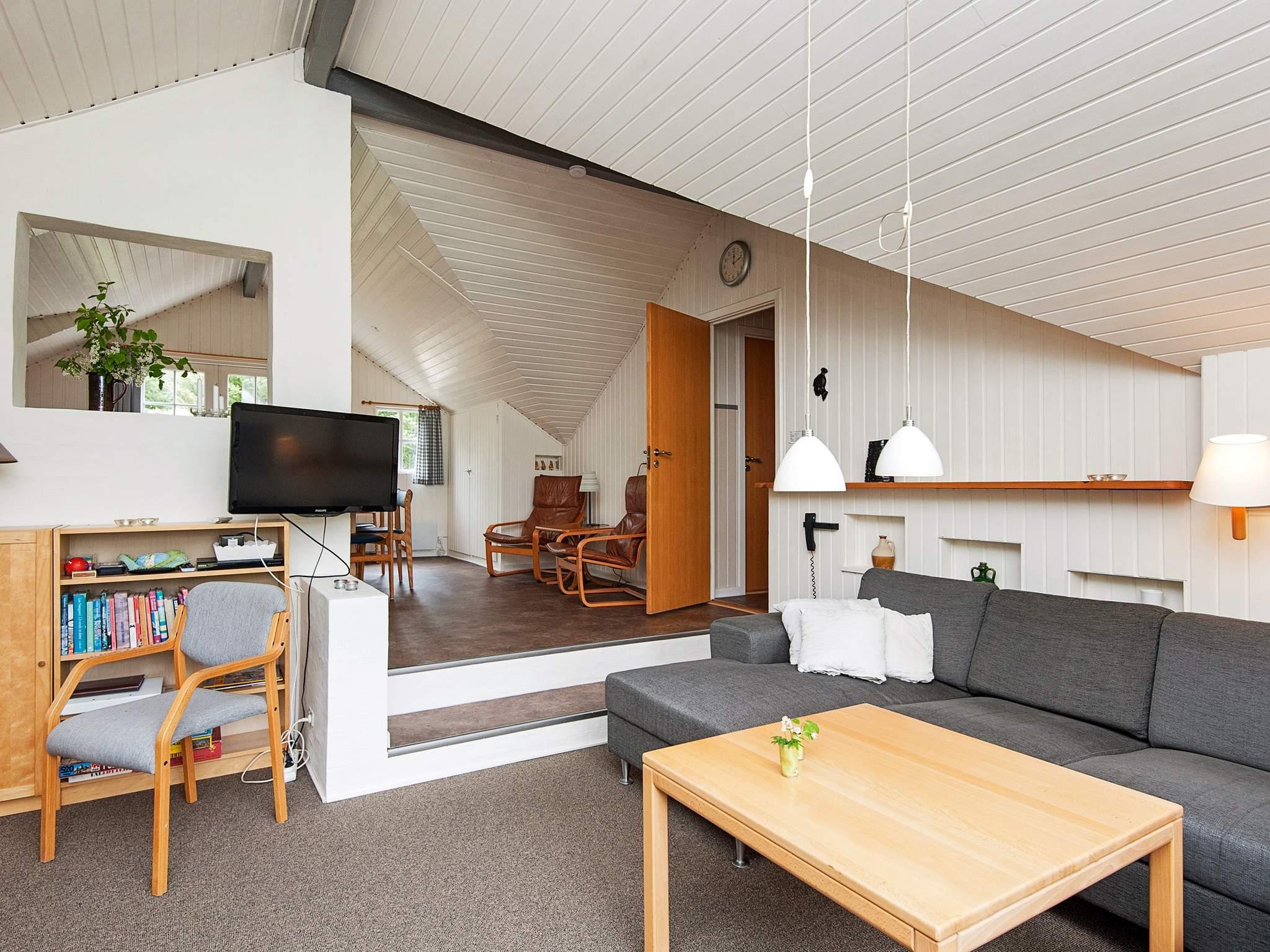 Ferienhaus Ry (83836), Ry, , Ostjütland, Dänemark, Bild 10