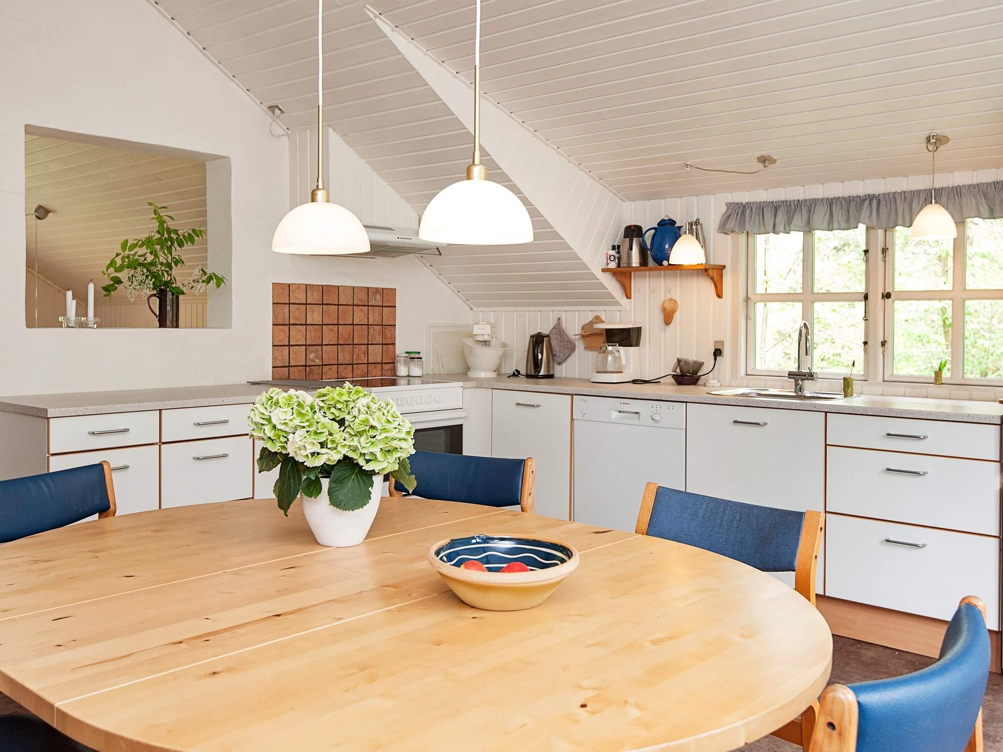 Ferienhaus Ry (83836), Ry, , Ostjütland, Dänemark, Bild 11