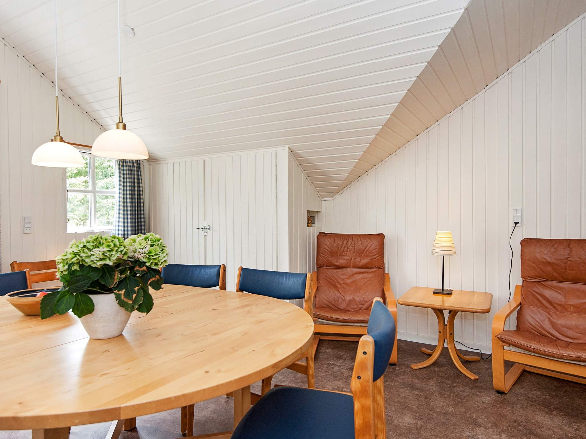 Ferienhaus Ry (83836), Ry, , Ostjütland, Dänemark, Bild 13