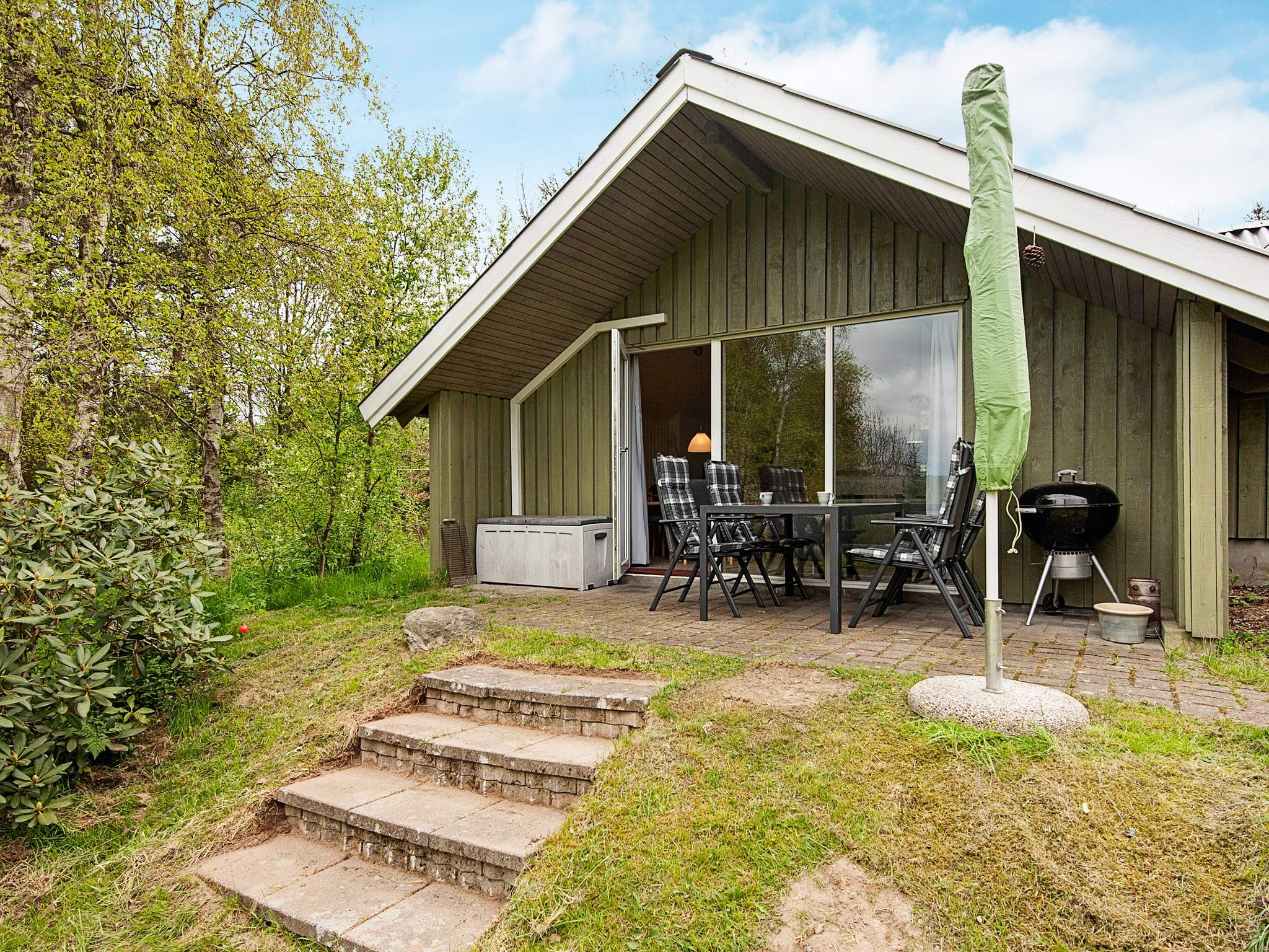 Ferienhaus Ry (83836), Ry, , Ostjütland, Dänemark, Bild 27