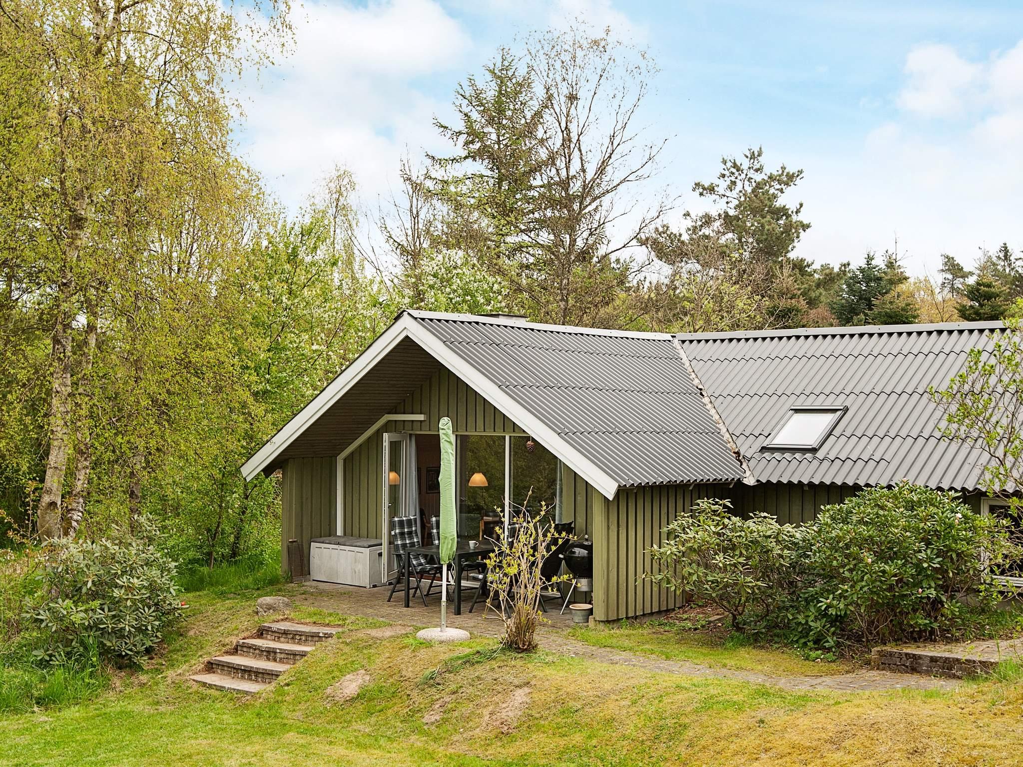 Ferienhaus Ry (83836), Ry, , Ostjütland, Dänemark, Bild 20