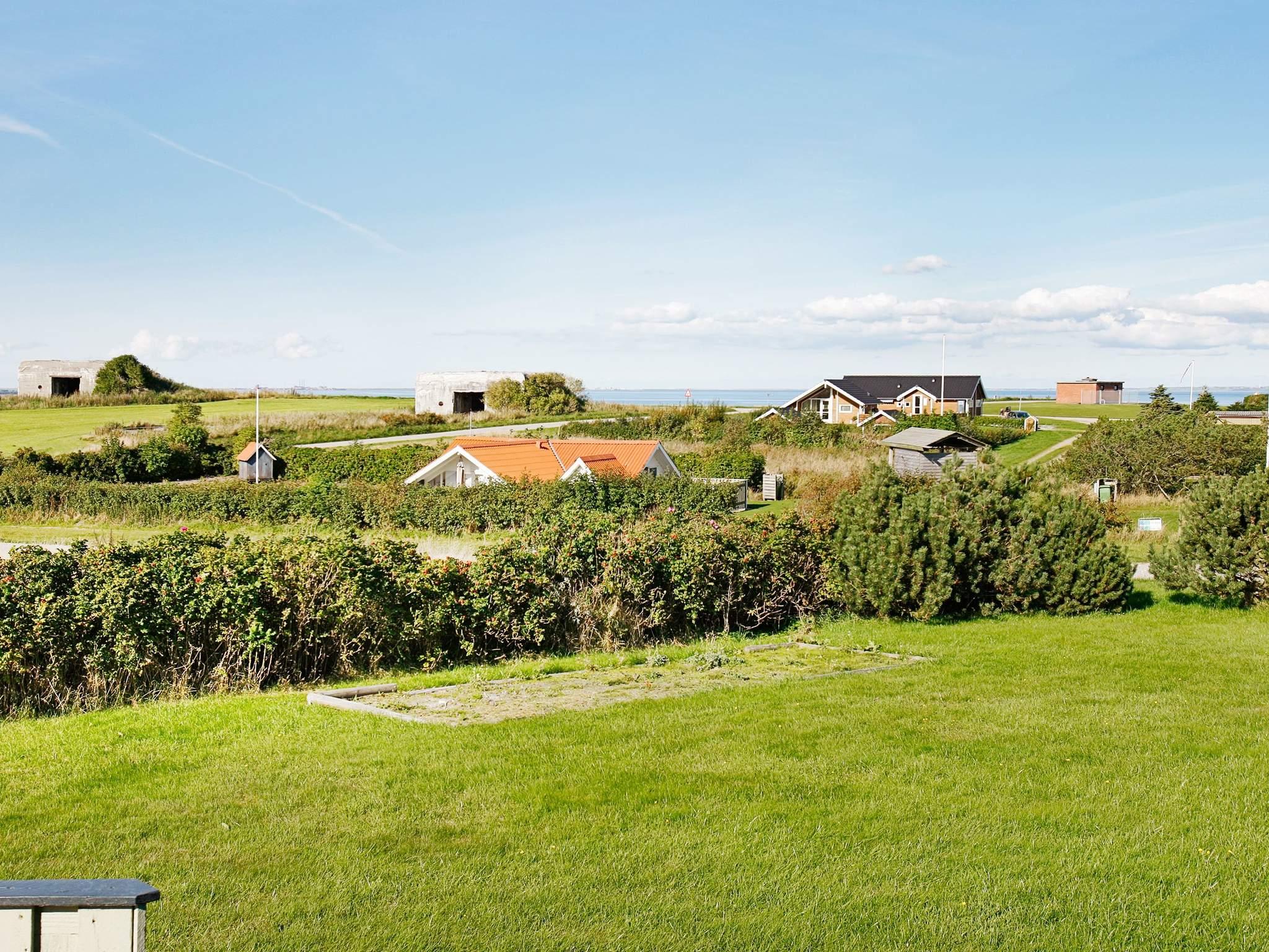 Ferienhaus Gjellerodde (83863), Lemvig, , Limfjord, Dänemark, Bild 12