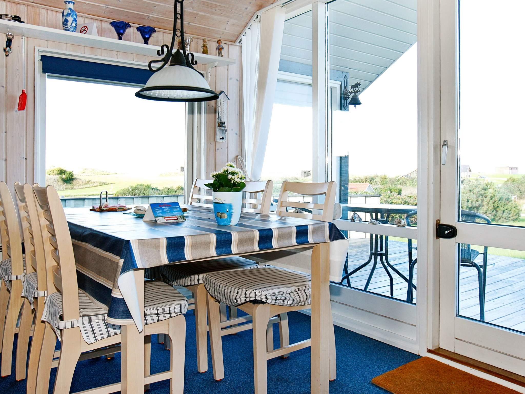 Ferienhaus Gjellerodde (83863), Lemvig, , Limfjord, Dänemark, Bild 4