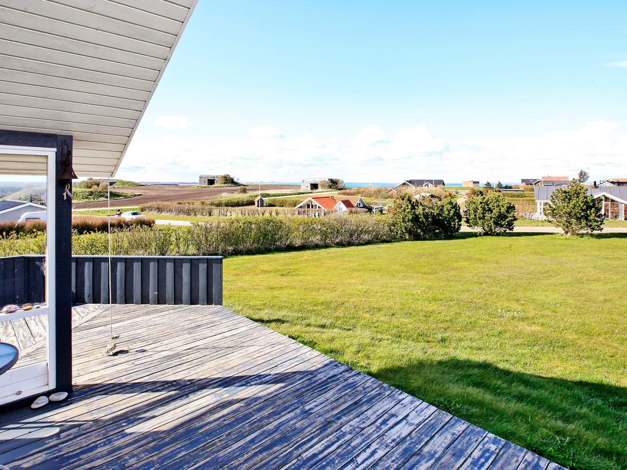 Ferienhaus Gjellerodde (83863), Lemvig, , Limfjord, Dänemark, Bild 22