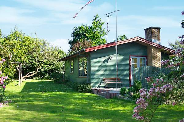 Ferienhaus Nørre Kettingskov/Als (83873), Augustenborg, , Südjütland, Dänemark, Bild 1