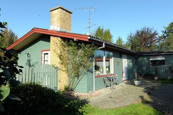 Ferienhaus Nørre Kettingskov/Als (83873), Augustenborg, , Südjütland, Dänemark, Bild 2