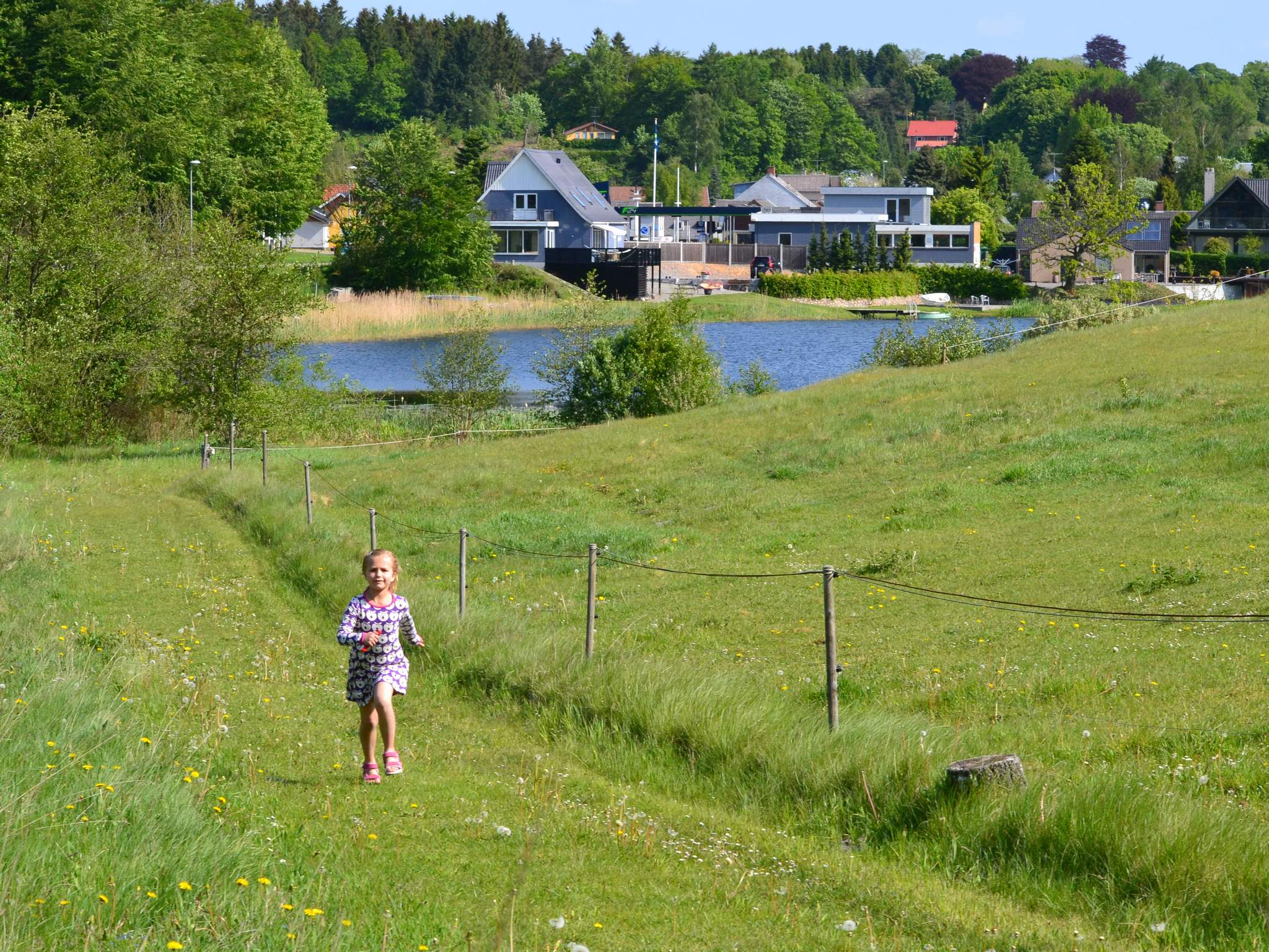 Ferienhaus Bryrup (83925), Bryrup, , Ostjütland, Dänemark, Bild 21