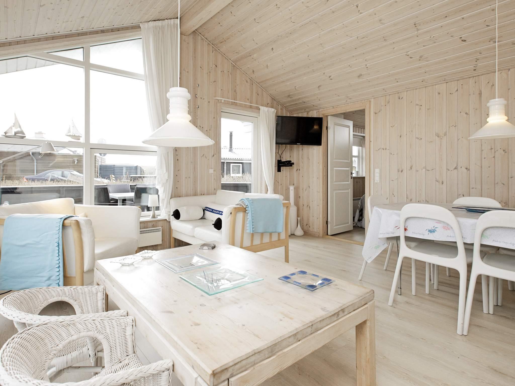 Ferienhaus Sæby/Sulbæk (83969), Sæby, , Nordostjütland, Dänemark, Bild 6