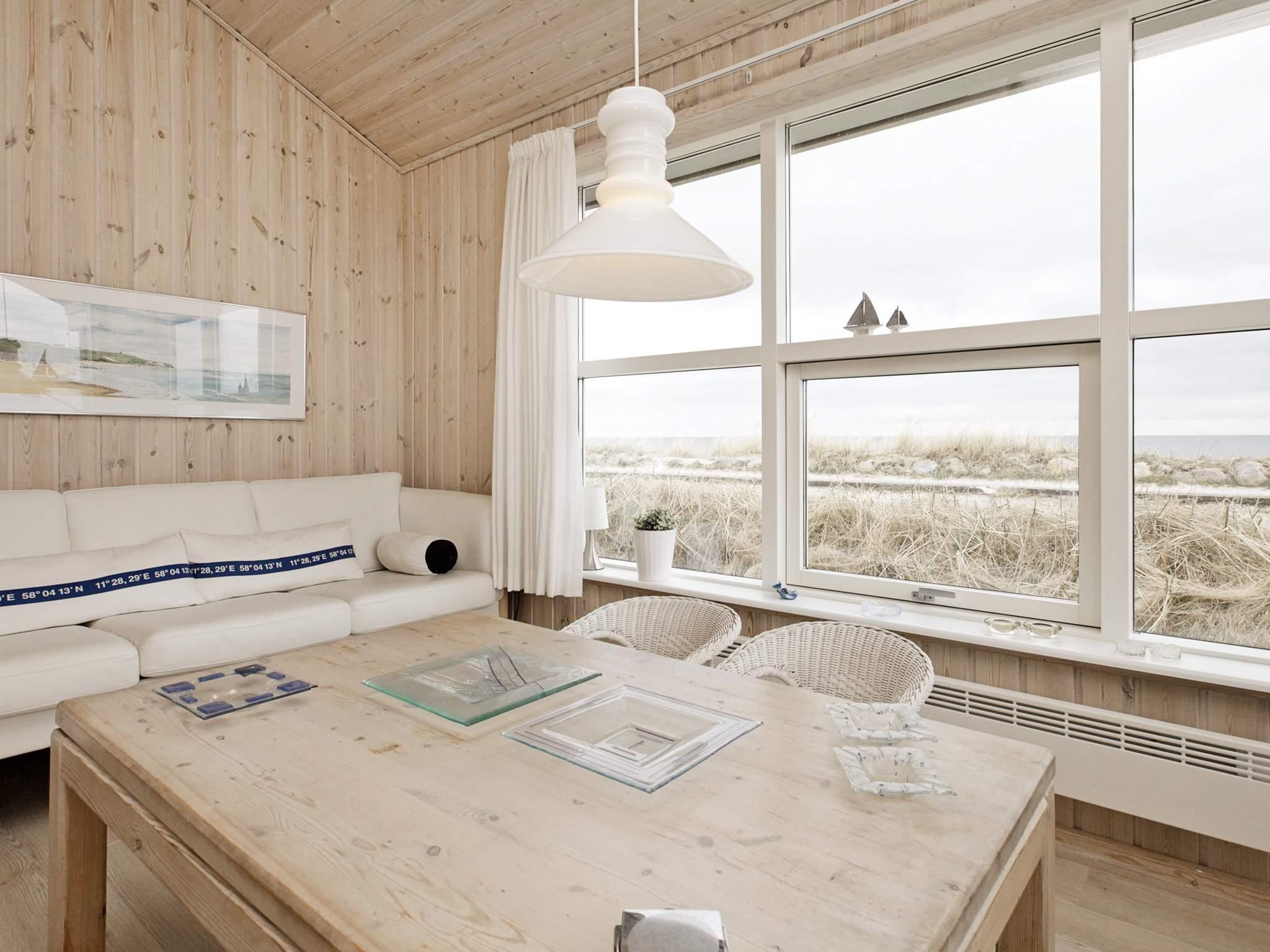 Ferienhaus Sæby/Sulbæk (83969), Sæby, , Nordostjütland, Dänemark, Bild 10