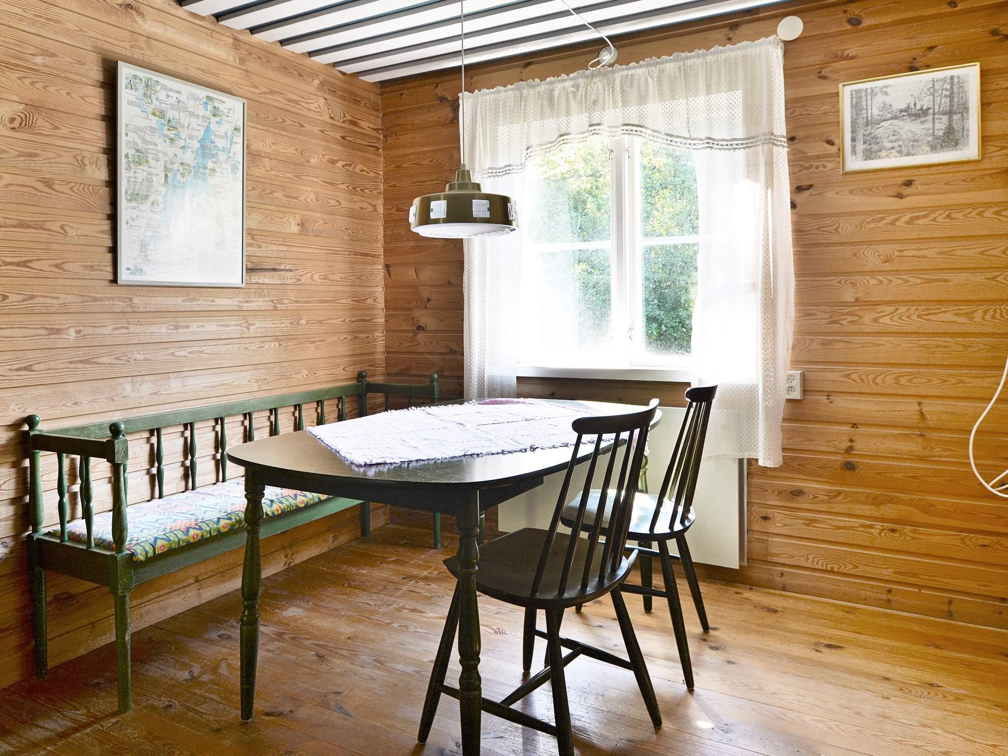 Ferienhaus Lönsboda (83974), Lönsboda, Skane län, Südschweden, Schweden, Bild 8