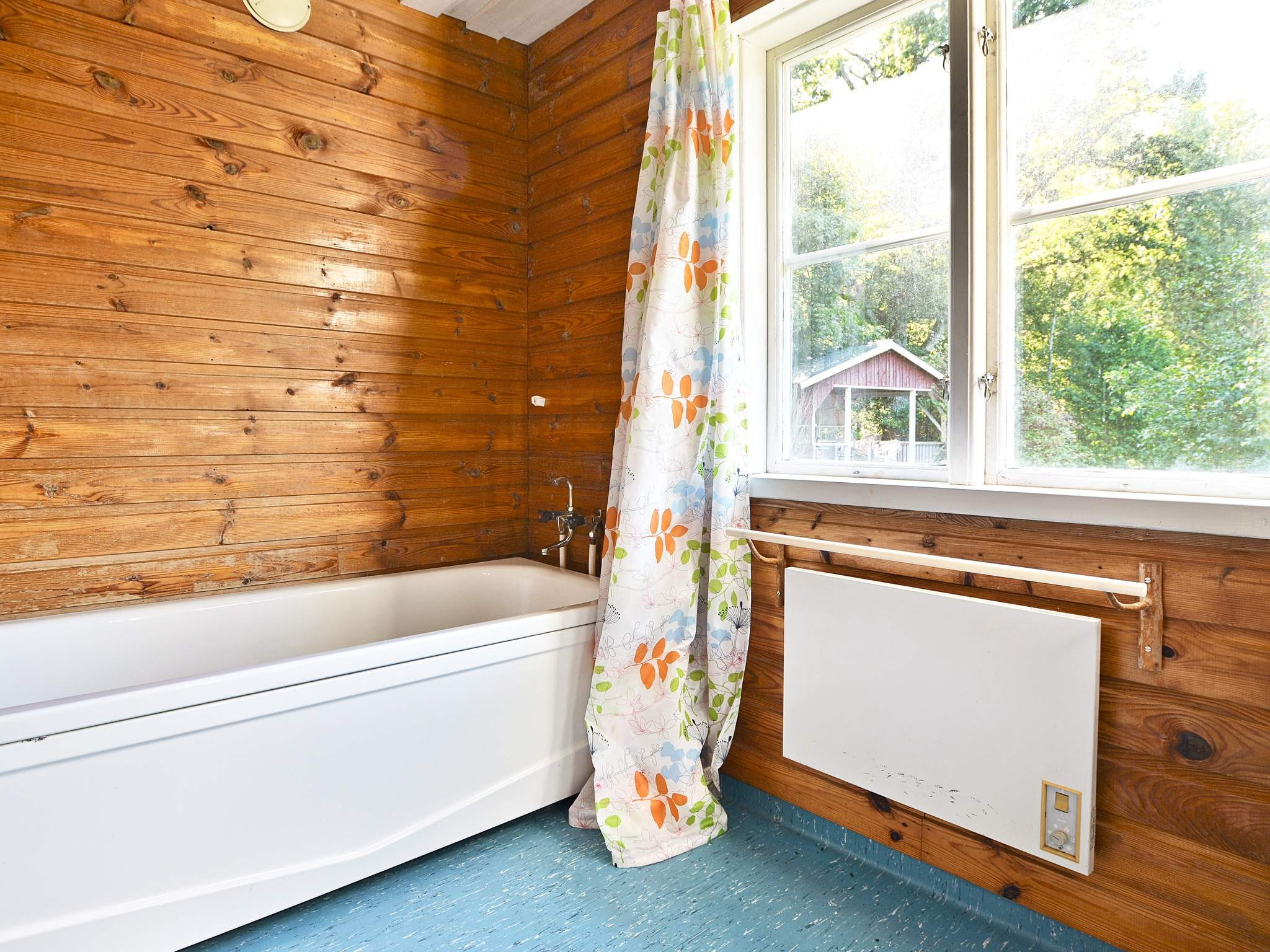 Ferienhaus Lönsboda (83974), Lönsboda, Skane län, Südschweden, Schweden, Bild 17