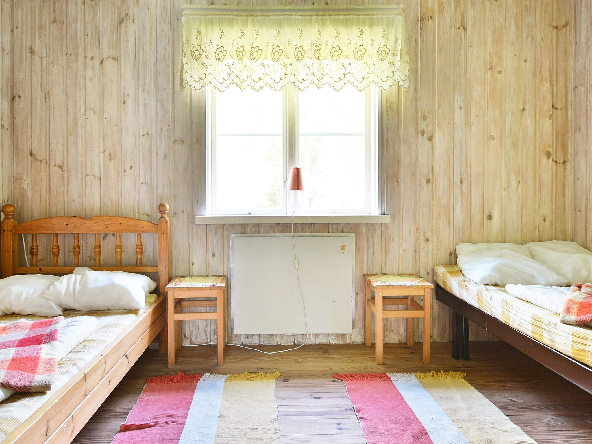 Ferienhaus Lönsboda (83974), Lönsboda, Skane län, Südschweden, Schweden, Bild 10