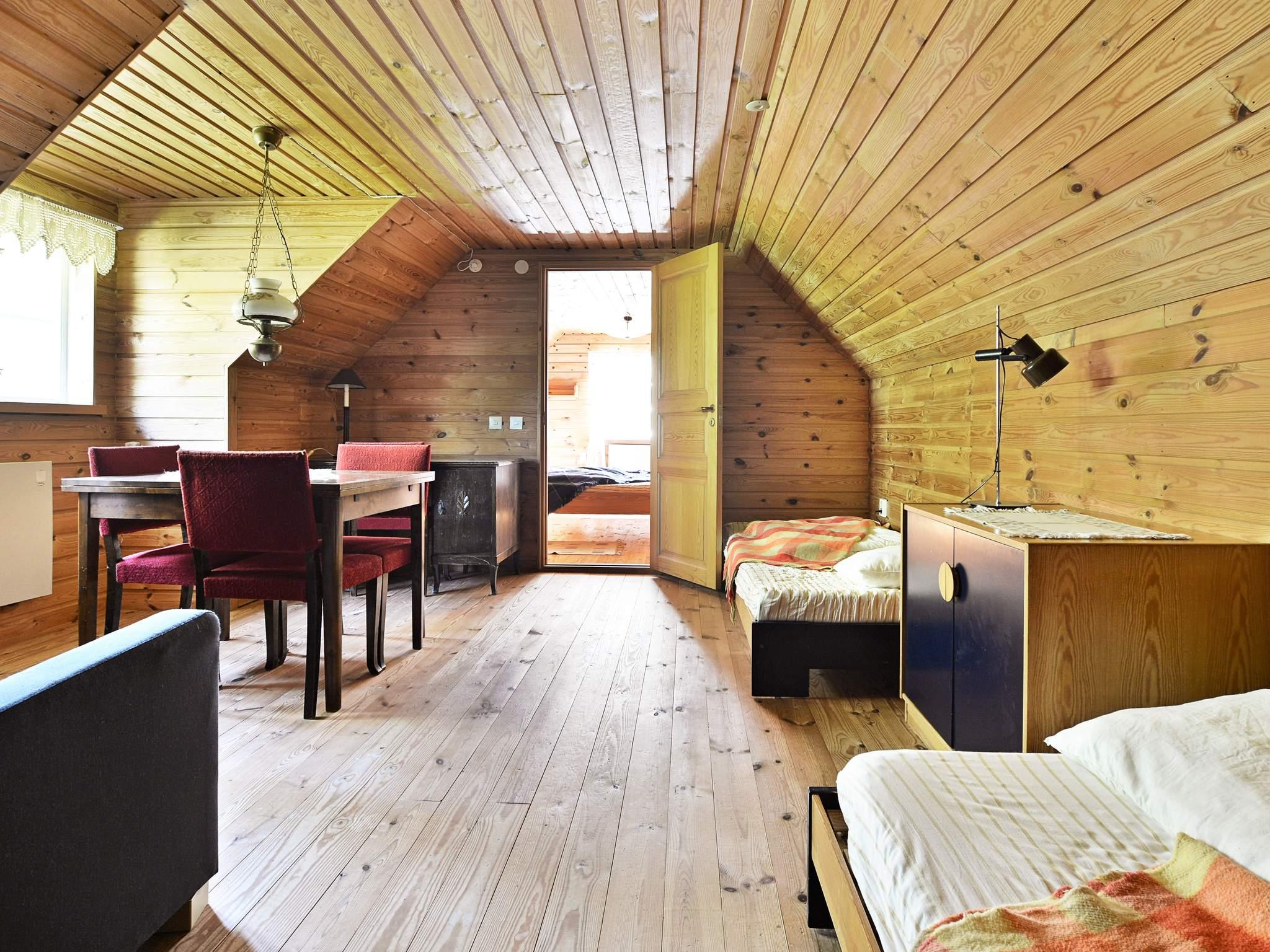 Ferienhaus Lönsboda (83974), Lönsboda, Skane län, Südschweden, Schweden, Bild 12