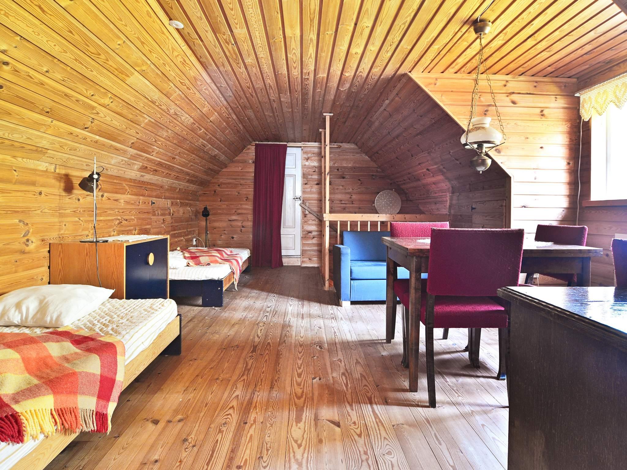 Ferienhaus Lönsboda (83974), Lönsboda, Skane län, Südschweden, Schweden, Bild 13