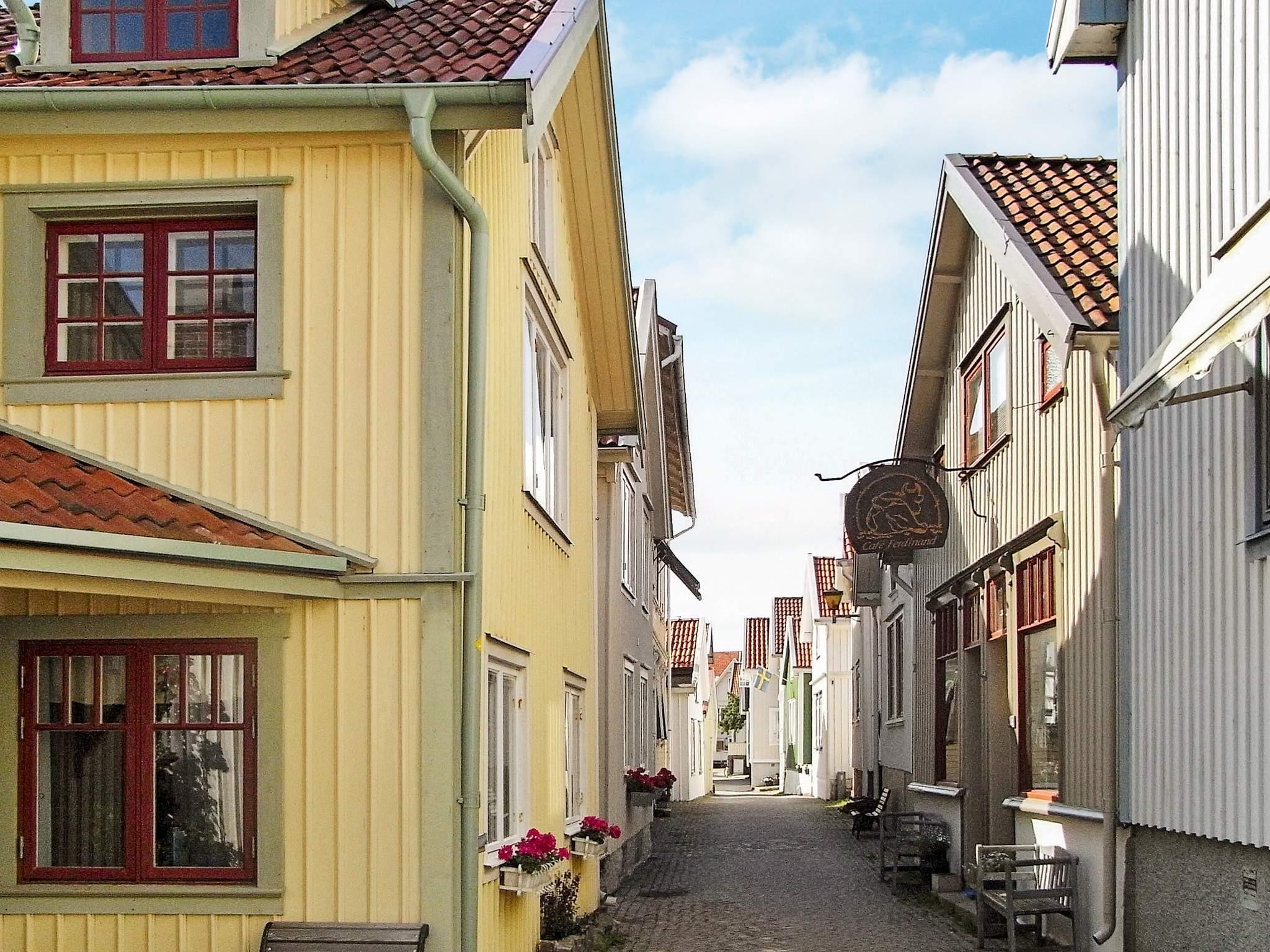 Ferienhaus Lahälla (123931), Rixö, Västra Götaland län, Westschweden, Schweden, Bild 17