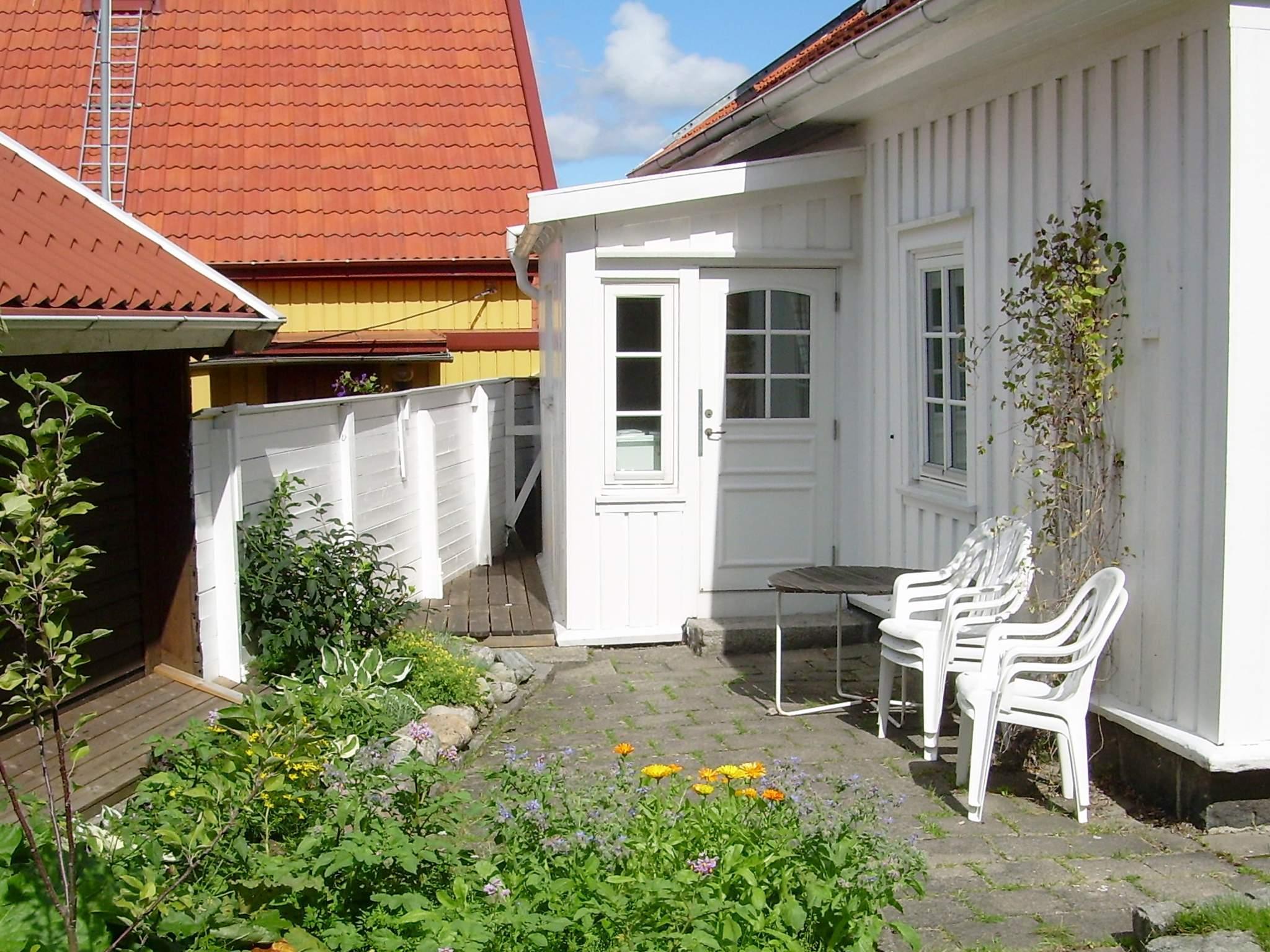 Ferienhaus Strömstad (124001), Strømstad, Västra Götaland län, Westschweden, Schweden, Bild 9