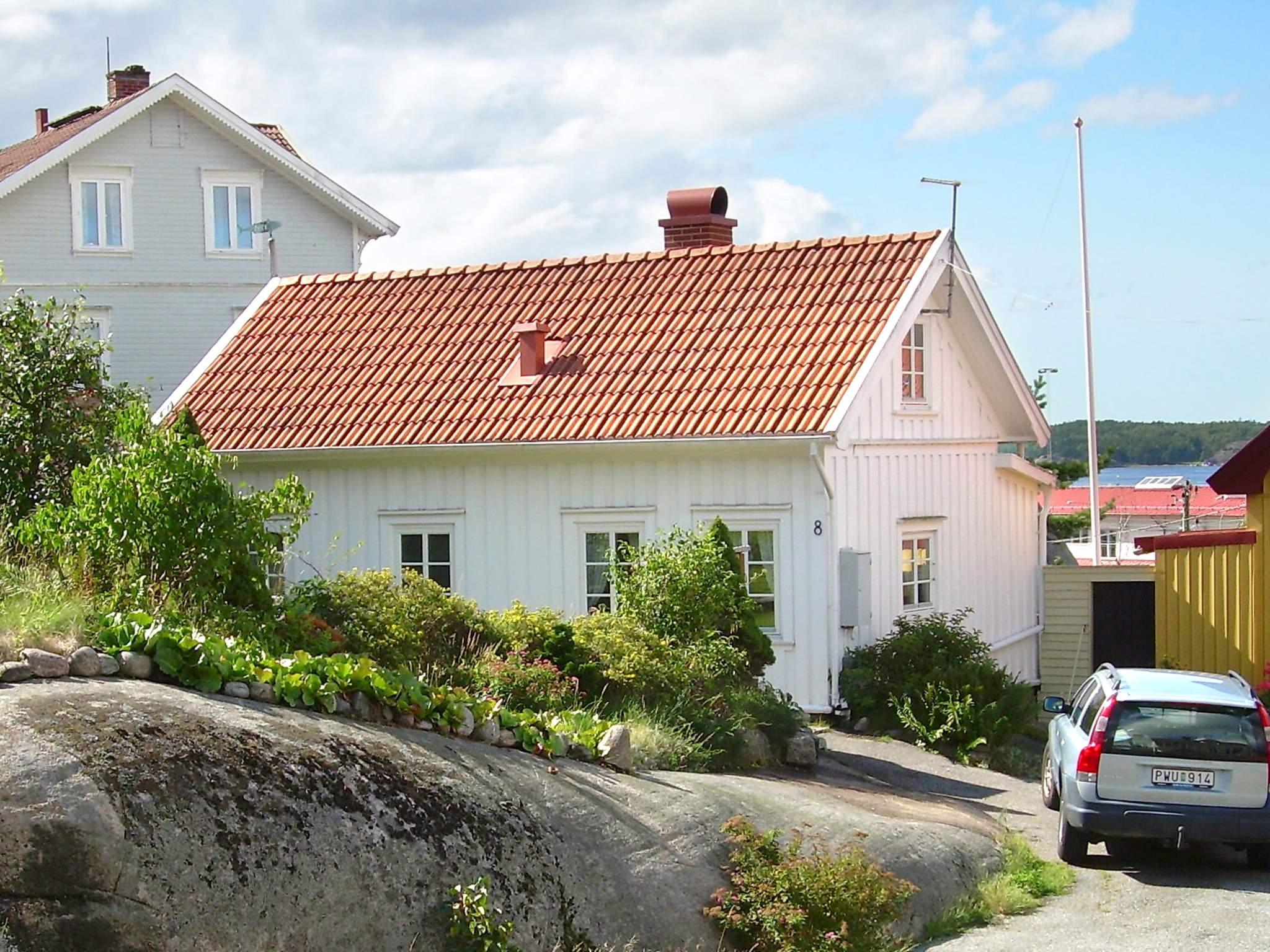 Ferienhaus Strömstad (124001), Strømstad, Västra Götaland län, Westschweden, Schweden, Bild 1