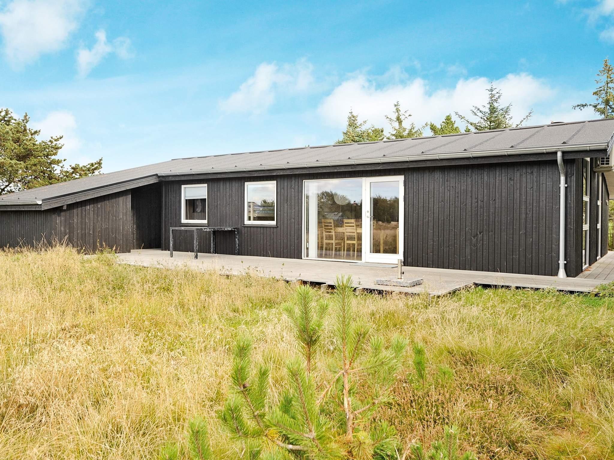 Ferienhaus Fanø/Sønderho (84036), Fanø, , Südwestjütland, Dänemark, Bild 20