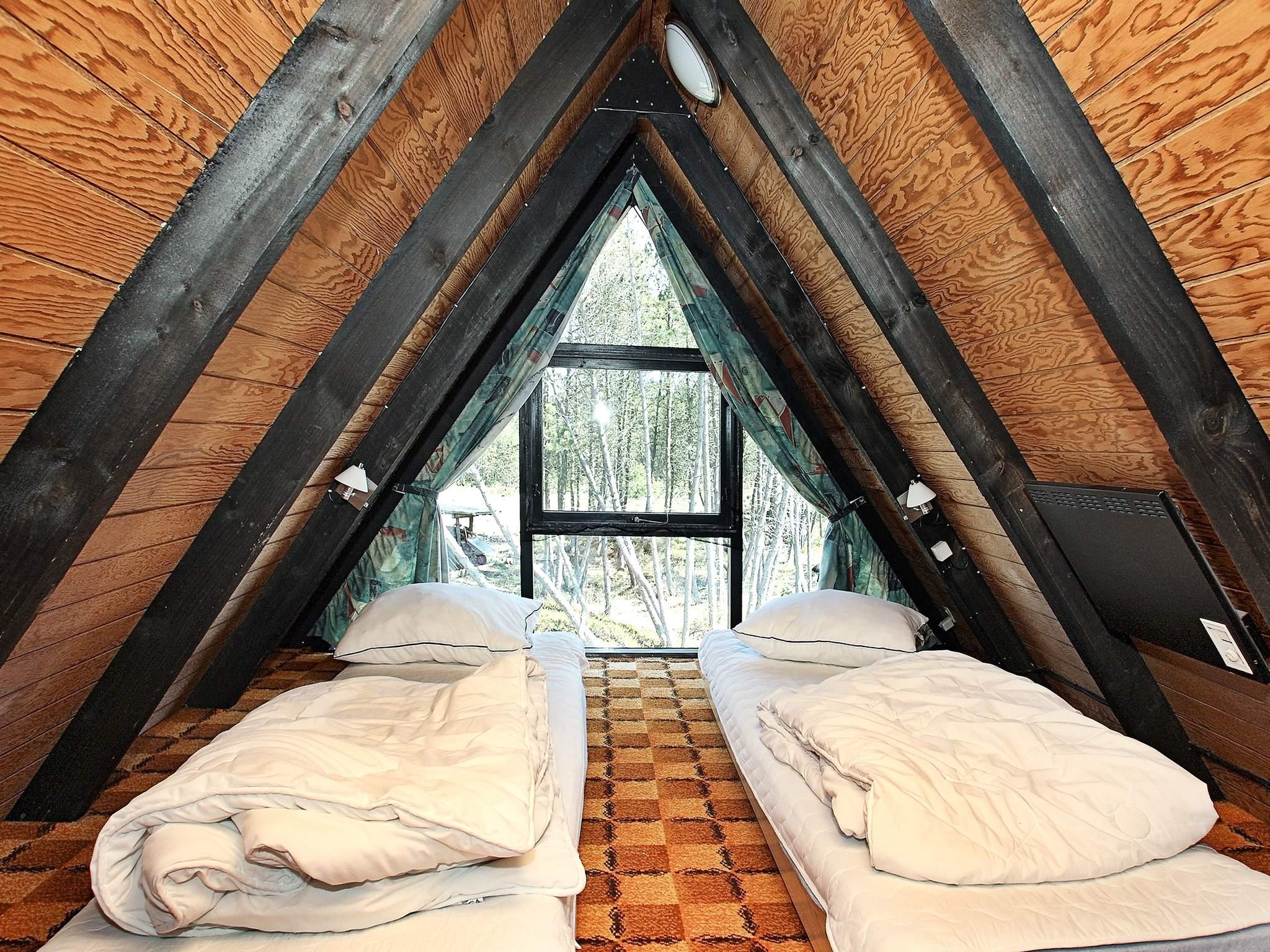 Ferienhaus Lodskovvad (84052), Lodskovvad, , Nordostjütland, Dänemark, Bild 8