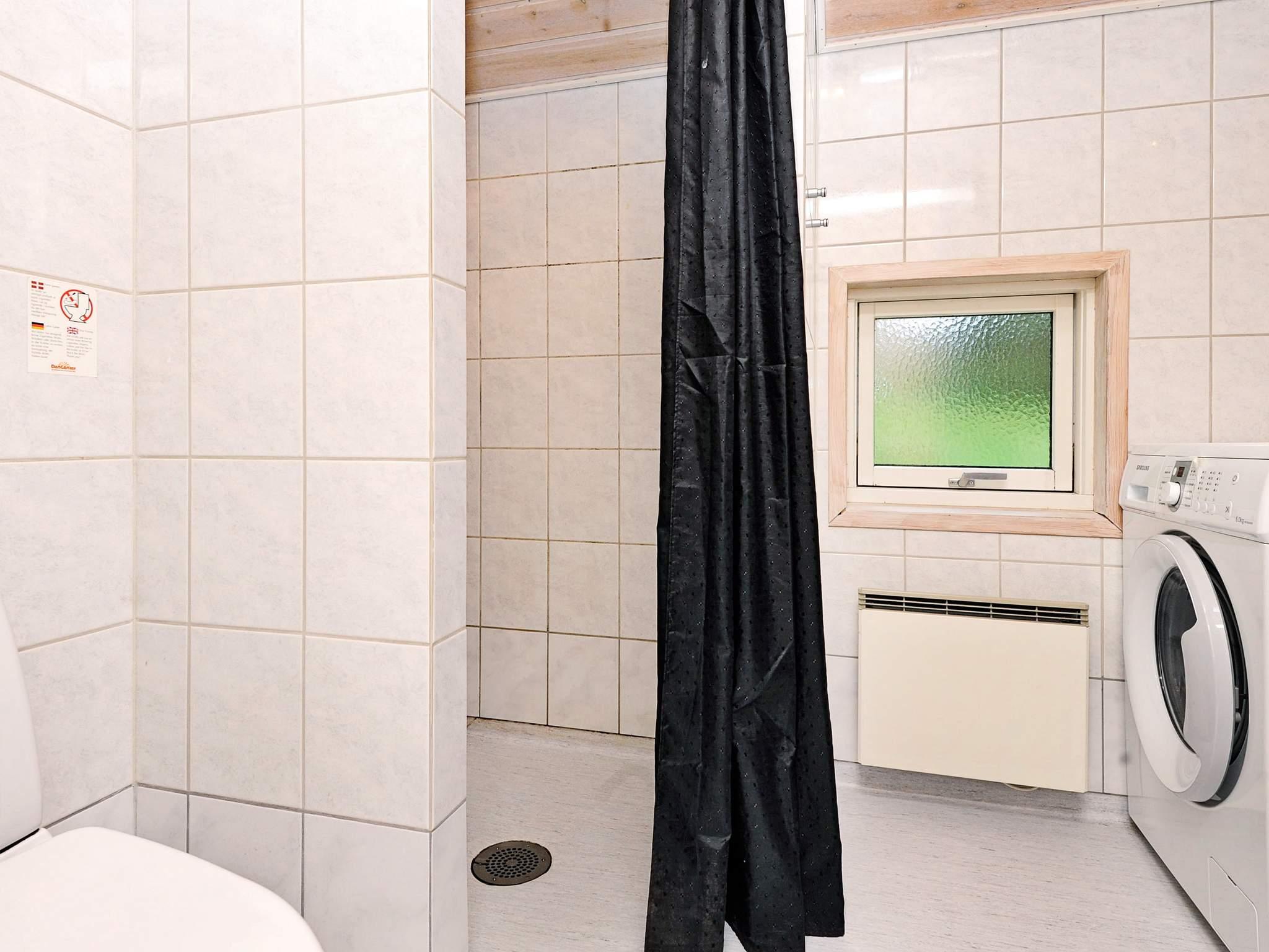 Ferienhaus Silkeborg (84068), Silkeborg, , Ostjütland, Dänemark, Bild 12