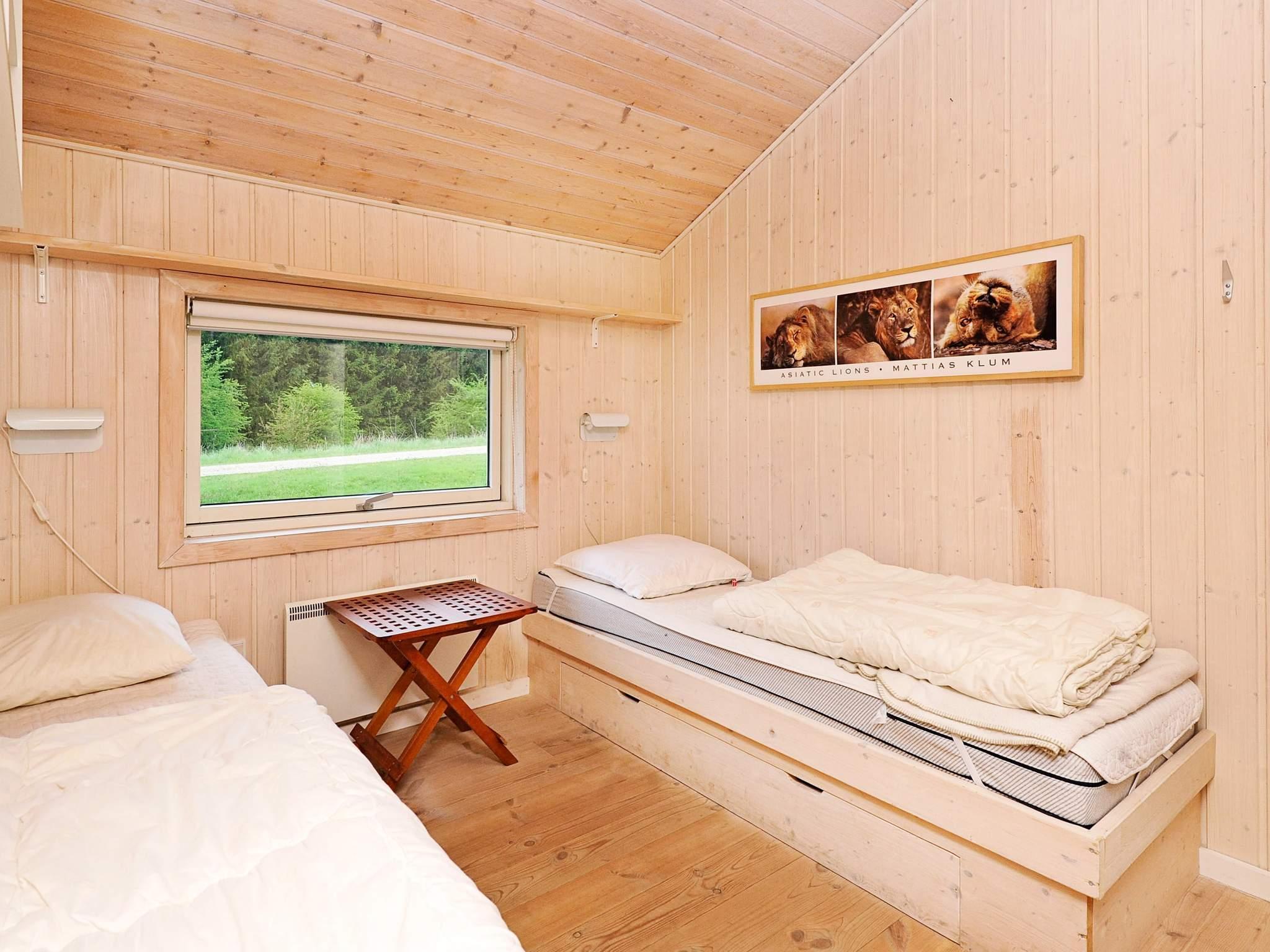 Ferienhaus Silkeborg (84068), Silkeborg, , Ostjütland, Dänemark, Bild 10