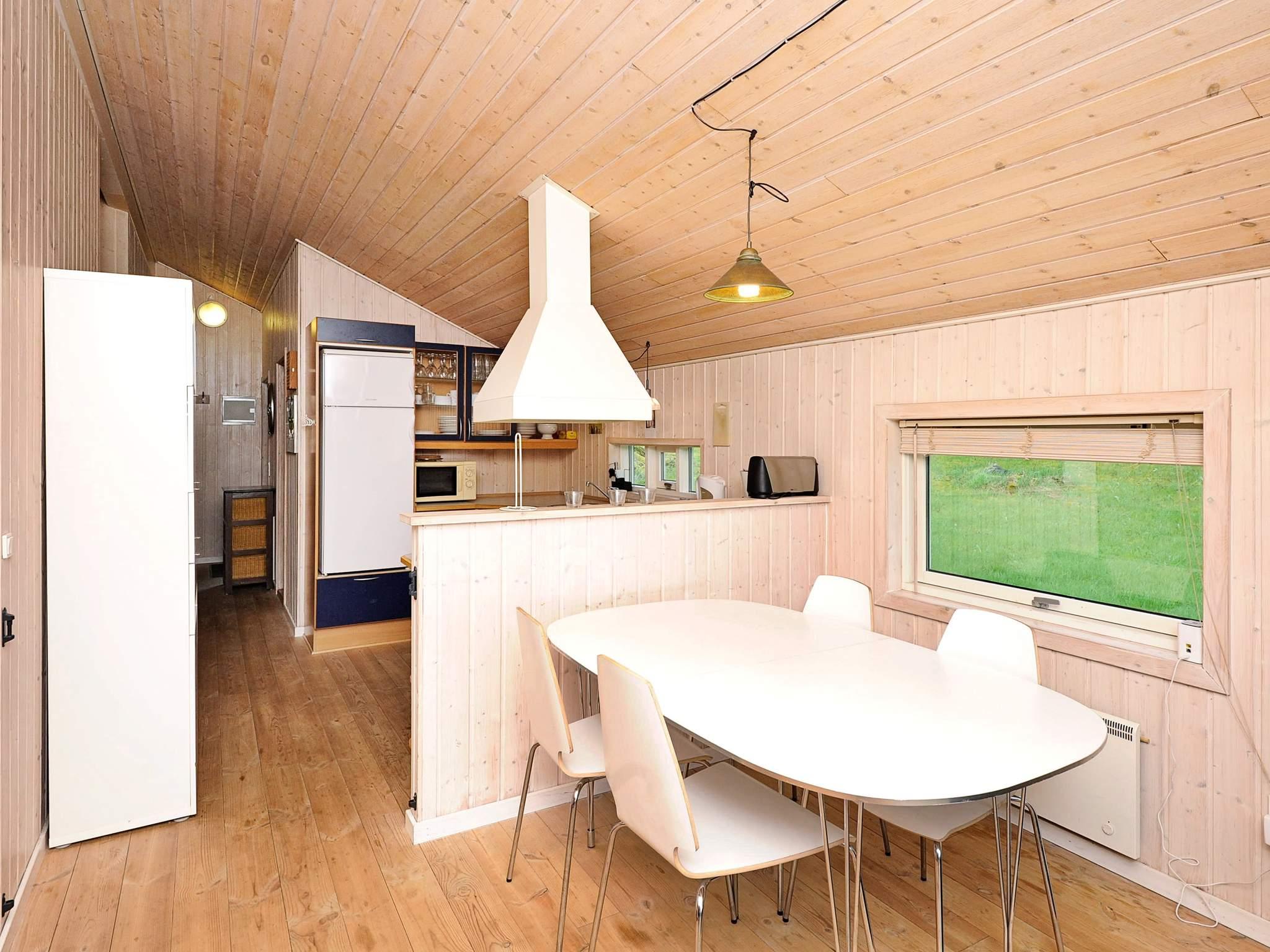 Ferienhaus Silkeborg (84068), Silkeborg, , Ostjütland, Dänemark, Bild 4