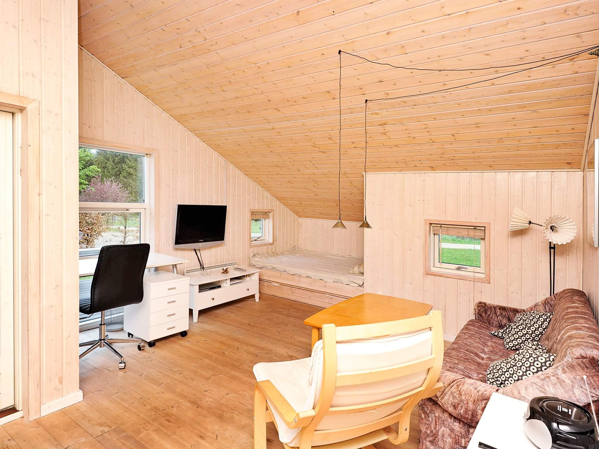 Ferienhaus Silkeborg (84068), Silkeborg, , Ostjütland, Dänemark, Bild 6