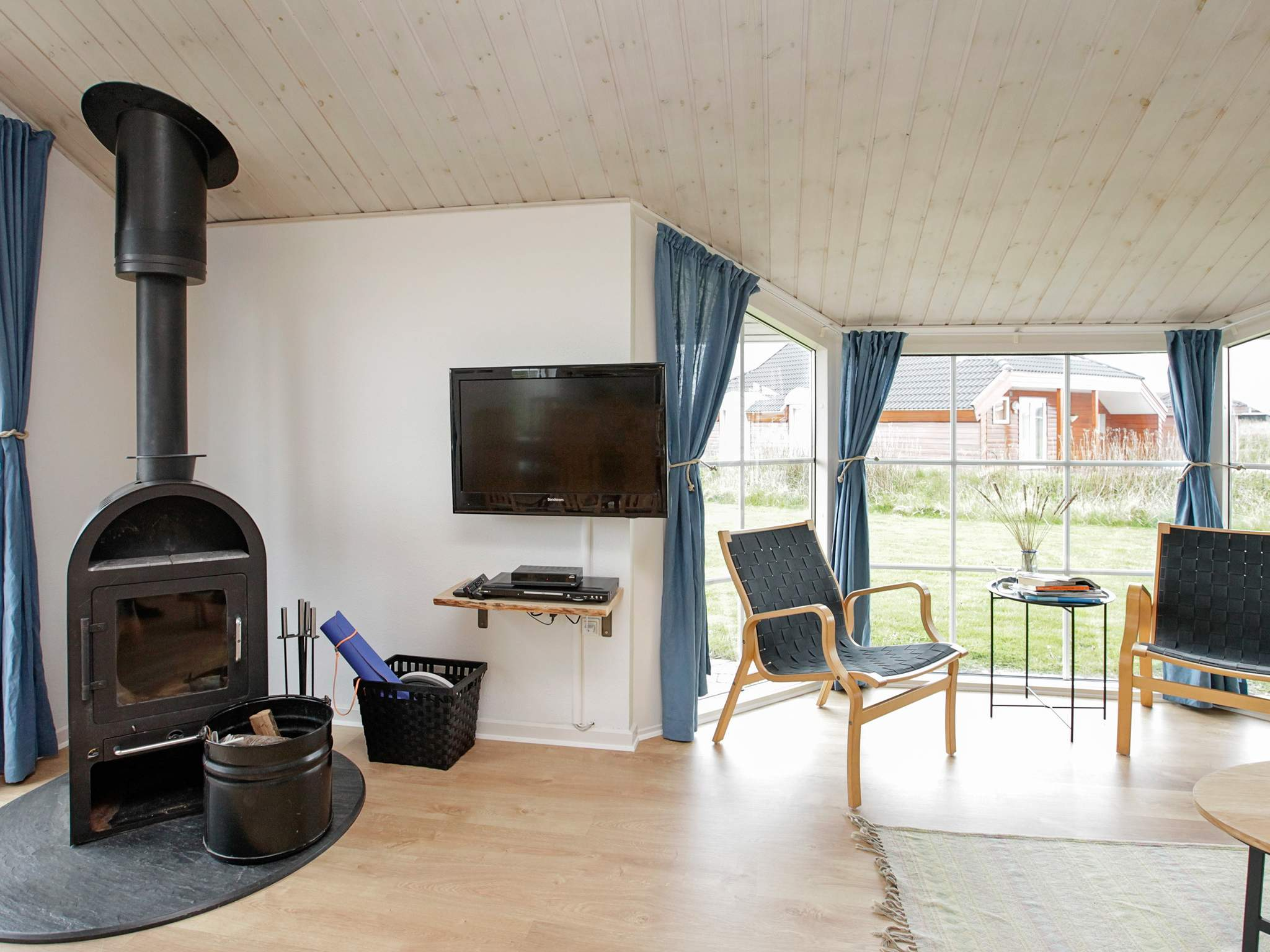 Ferienhaus Løkken (84081), Løkken, , Nordwestjütland, Dänemark, Bild 6