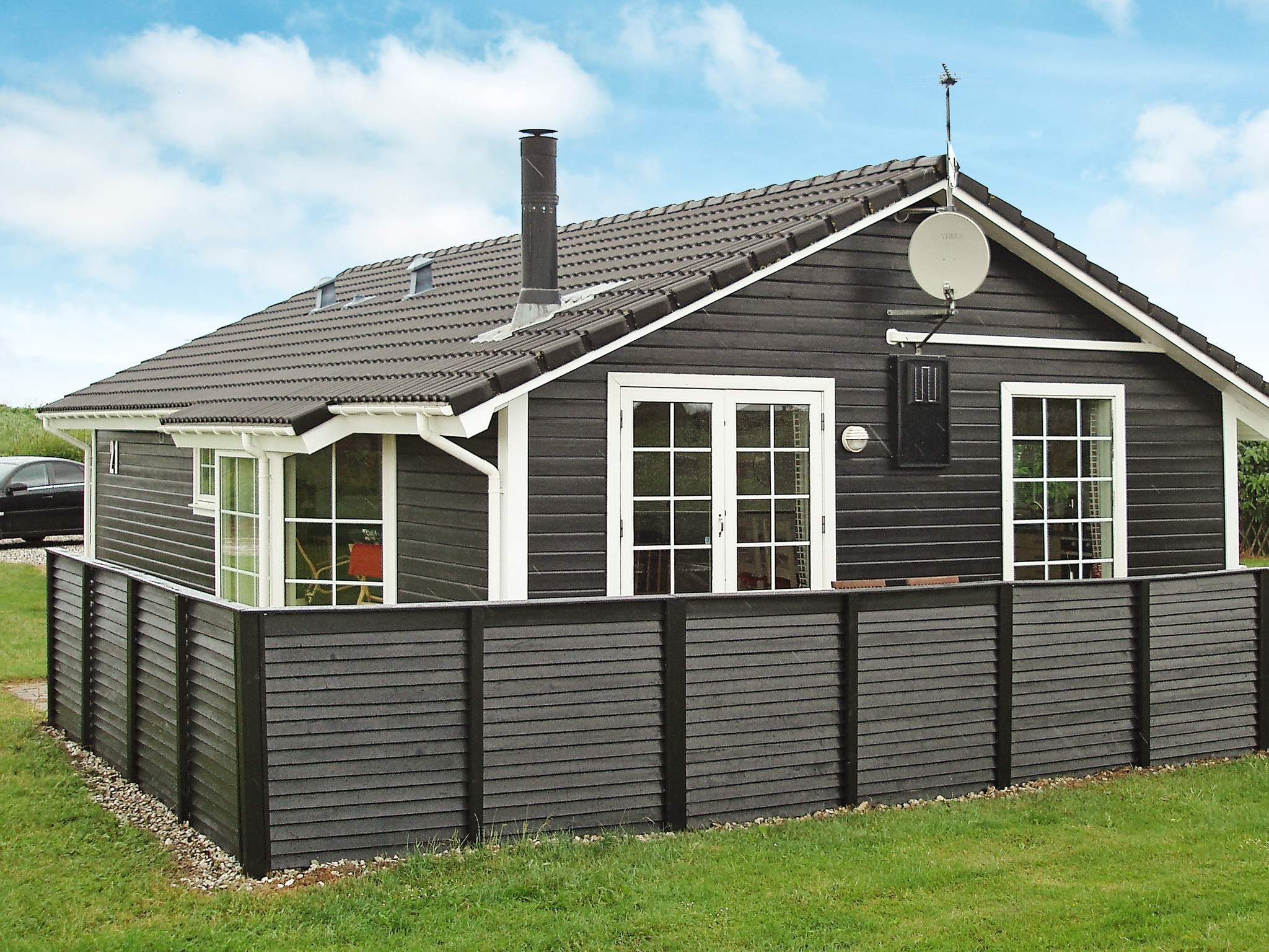 Ferienhaus Løkken (84084), Løkken, , Nordwestjütland, Dänemark, Bild 15