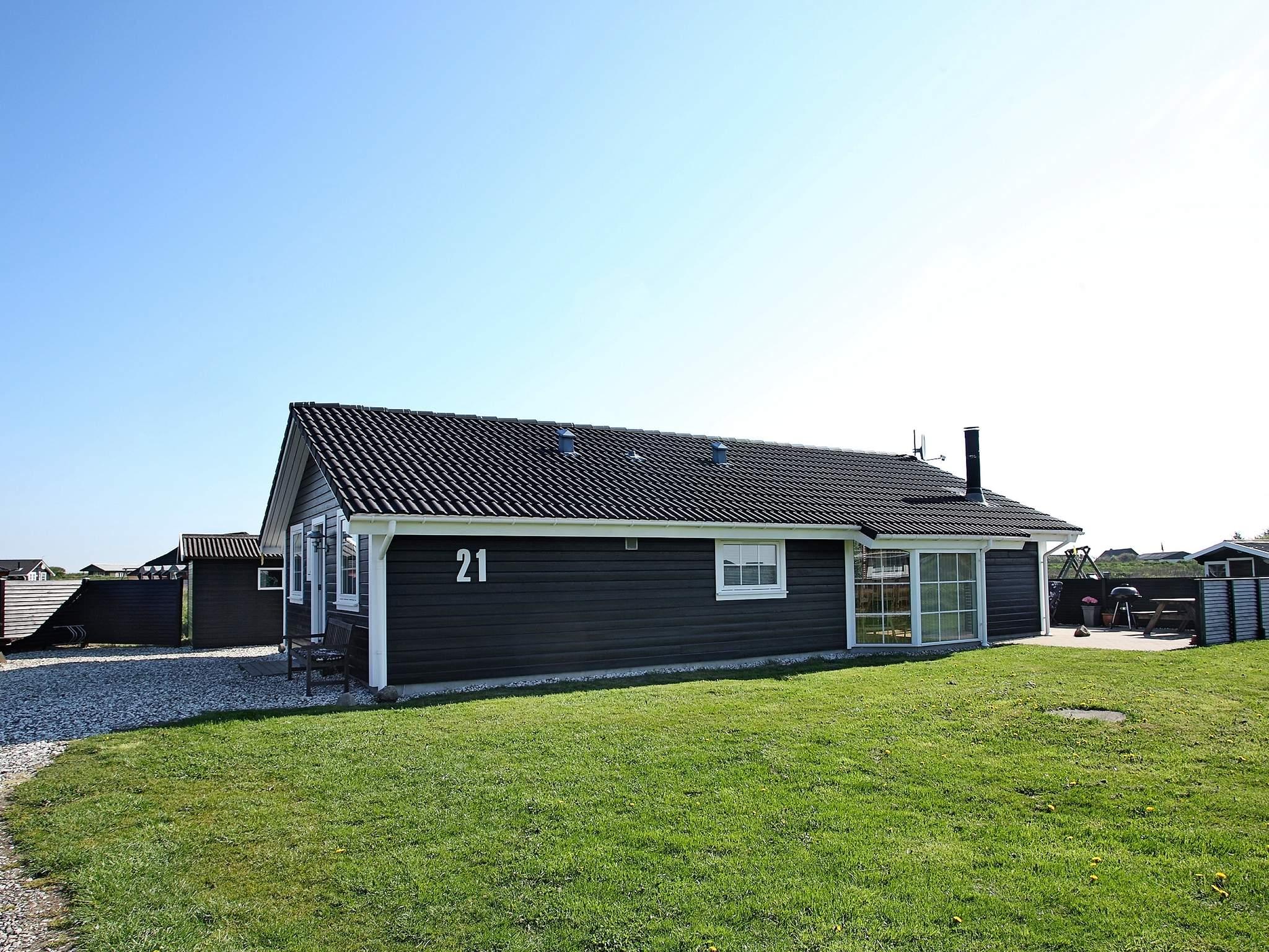 Ferienhaus Løkken (84084), Løkken, , Nordwestjütland, Dänemark, Bild 13