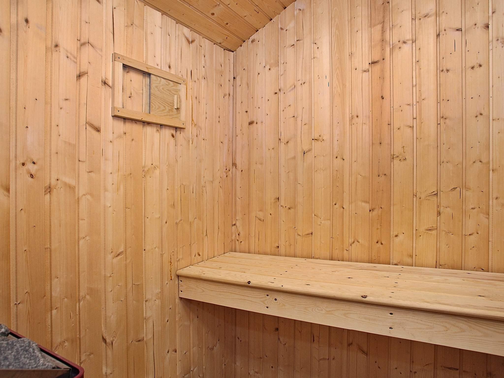Ferienhaus Løkken (84084), Løkken, , Nordwestjütland, Dänemark, Bild 17