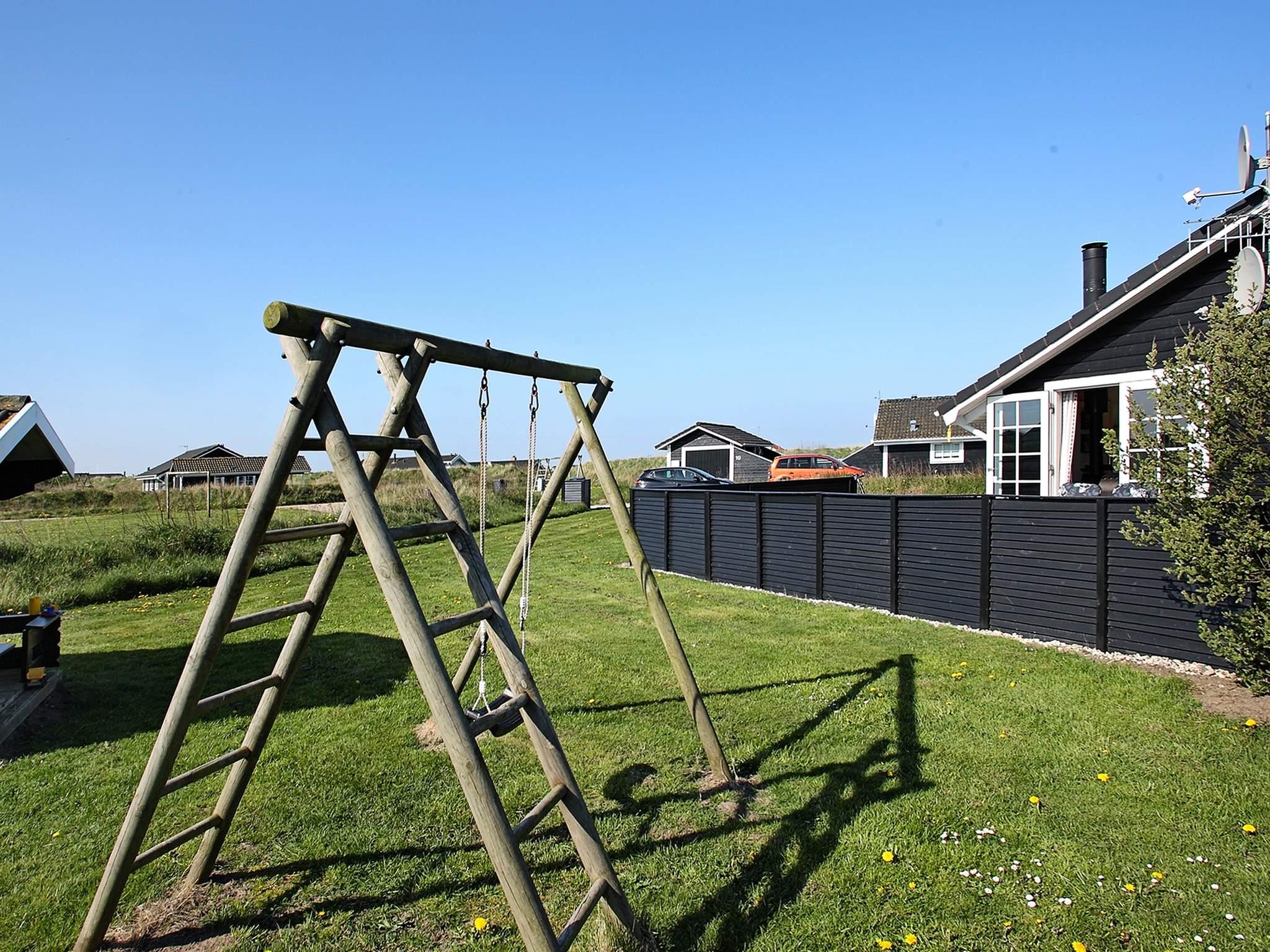 Ferienhaus Løkken (84084), Løkken, , Nordwestjütland, Dänemark, Bild 21