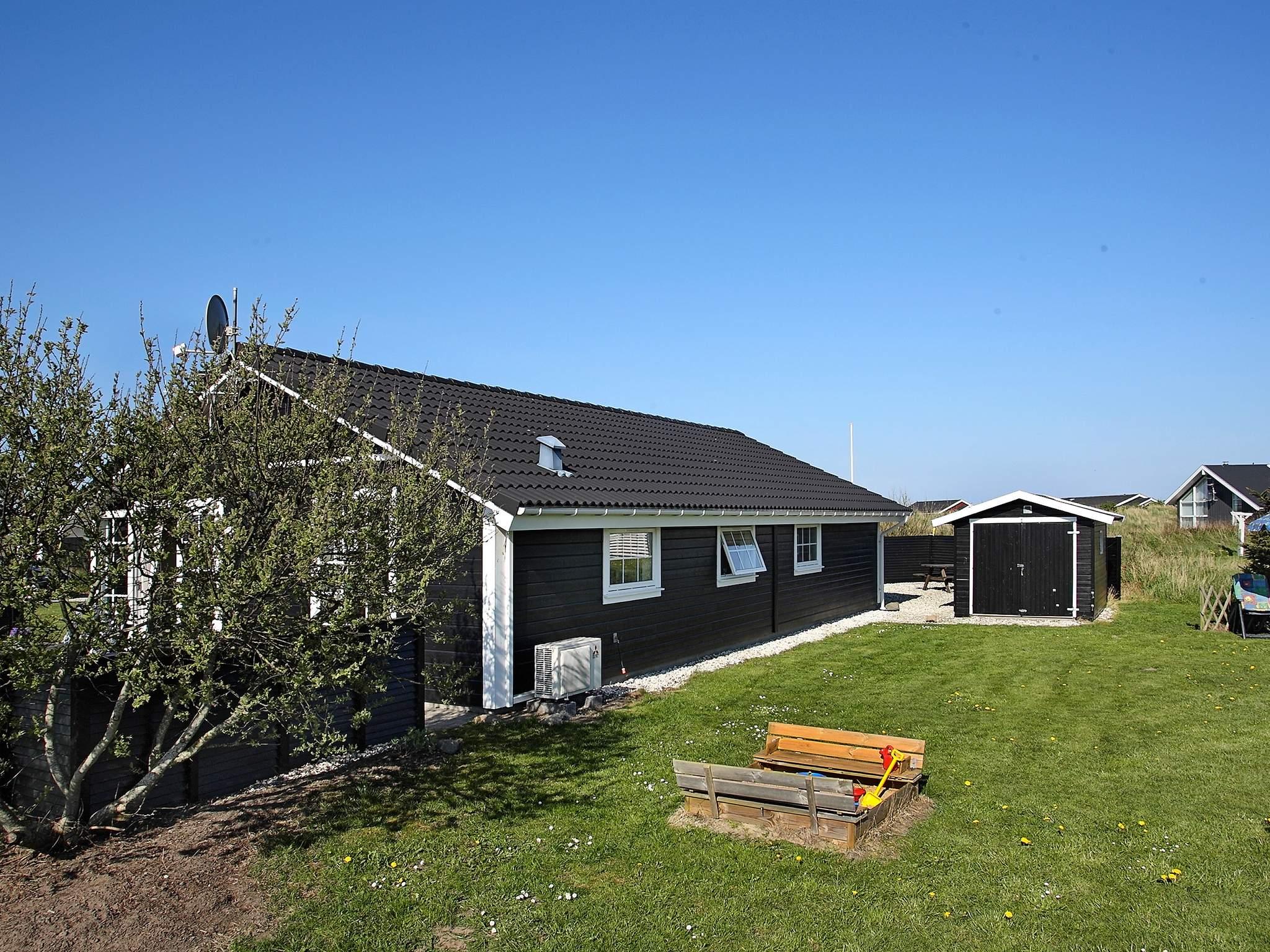 Ferienhaus Løkken (84084), Løkken, , Nordwestjütland, Dänemark, Bild 18