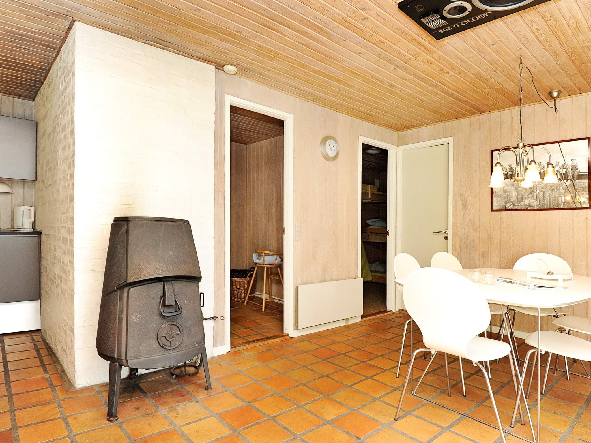 Ferienhaus Guldforhoved (84103), Guldforhoved, , Westjütland, Dänemark, Bild 7