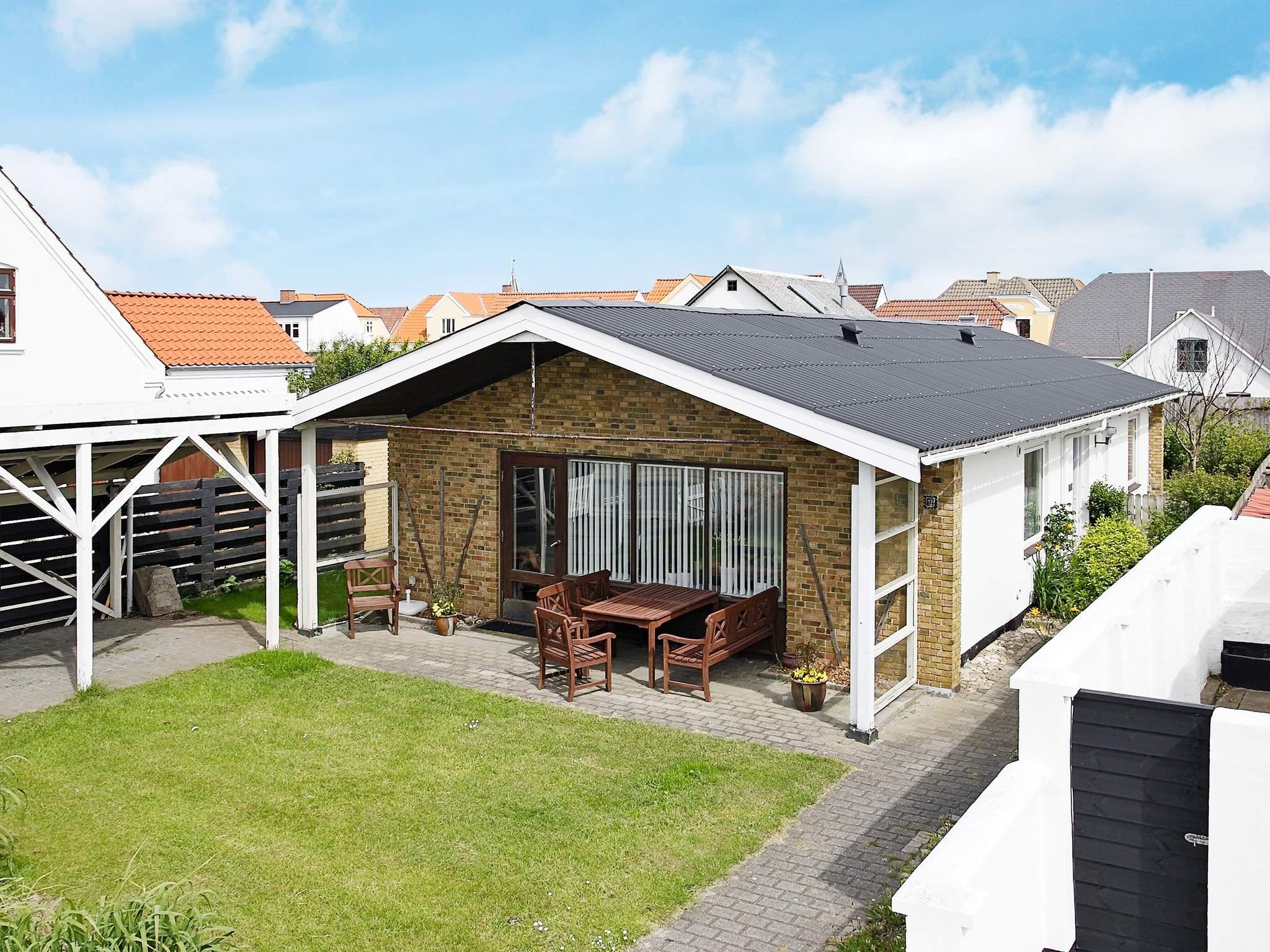 Ferienhaus Løkken (124240), Løkken, , Nordwestjütland, Dänemark, Bild 14