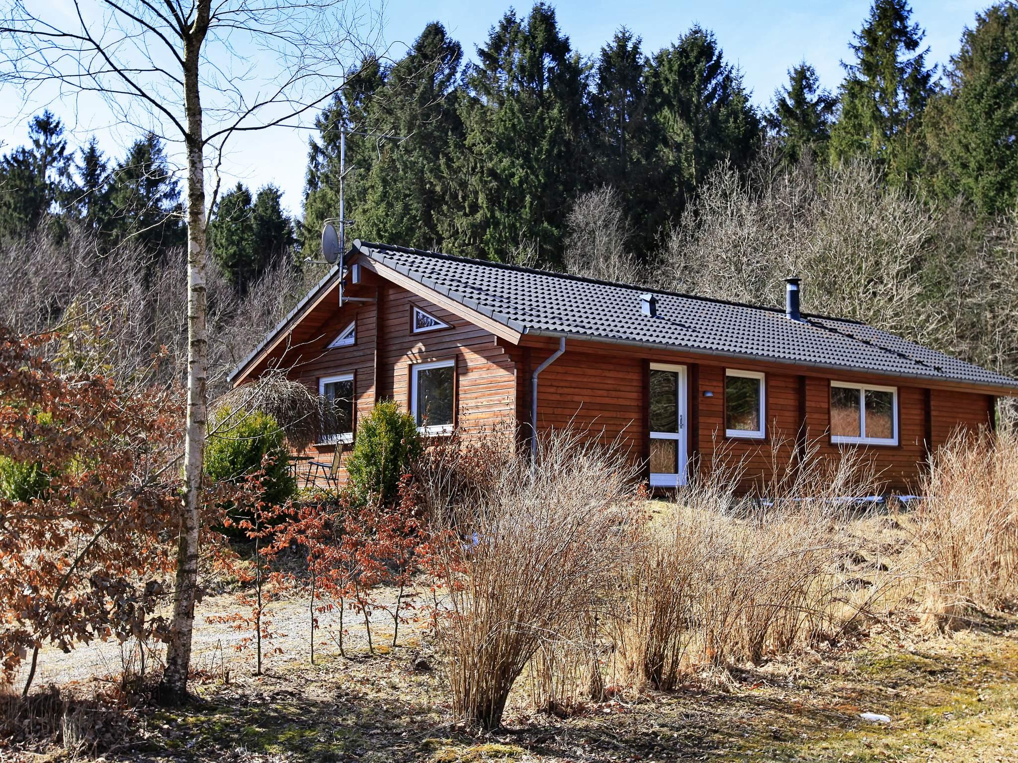 Ferienhaus Silkeborg (84171), Silkeborg, , Ostjütland, Dänemark, Bild 1