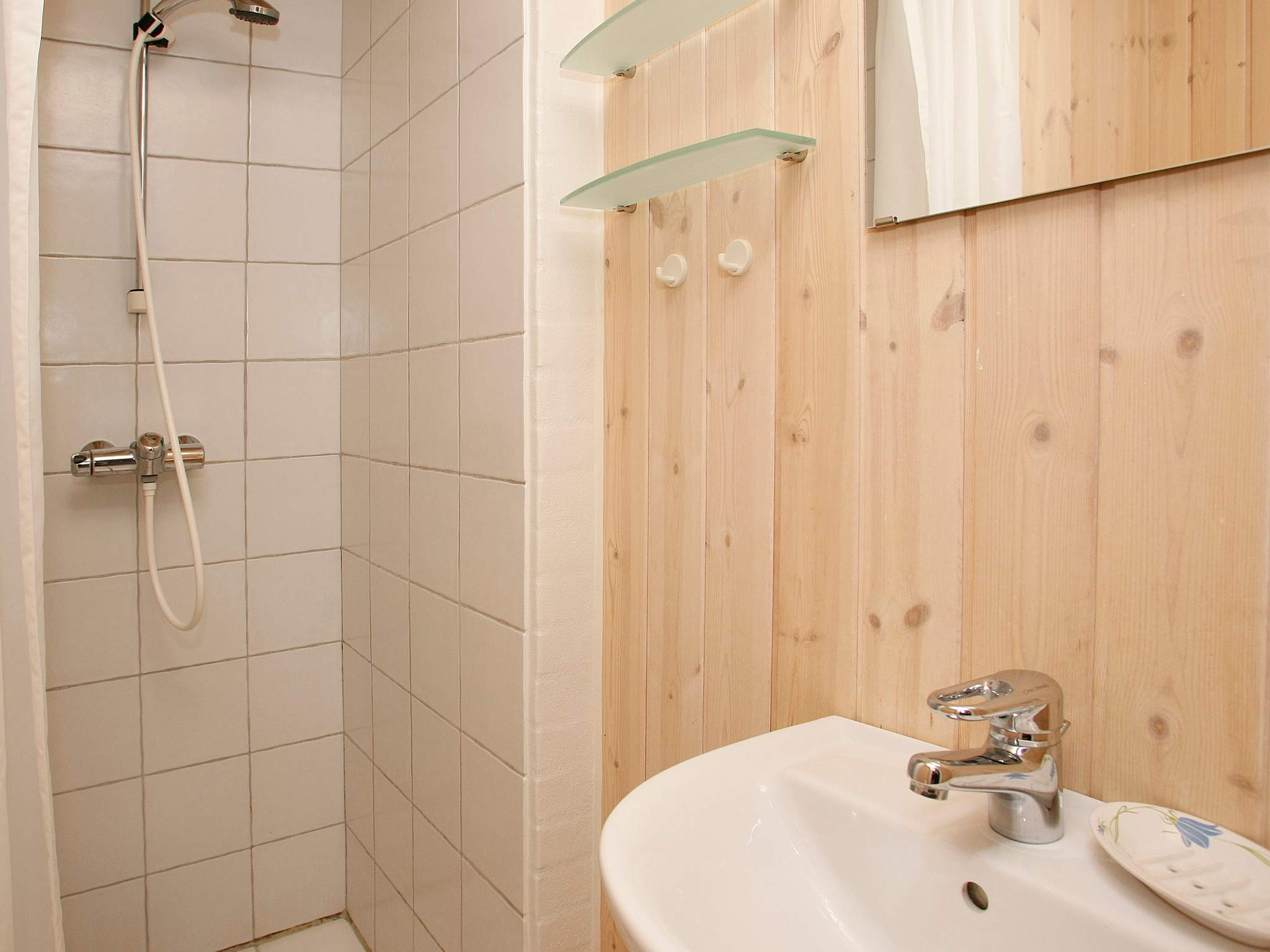 Ferienhaus Løkken (84203), Løkken, , Nordwestjütland, Dänemark, Bild 13