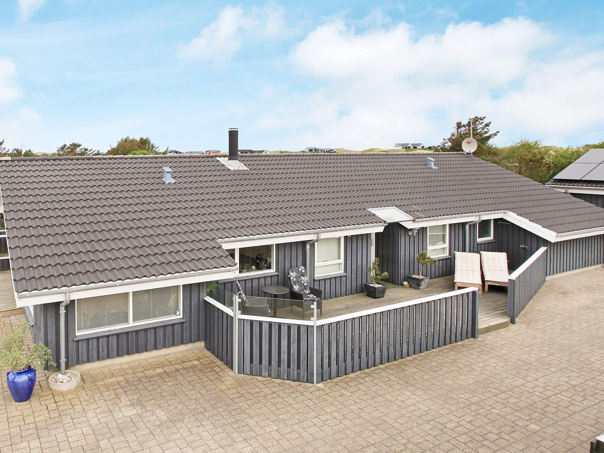 Ferienhaus Løkken (84203), Løkken, , Nordwestjütland, Dänemark, Bild 16