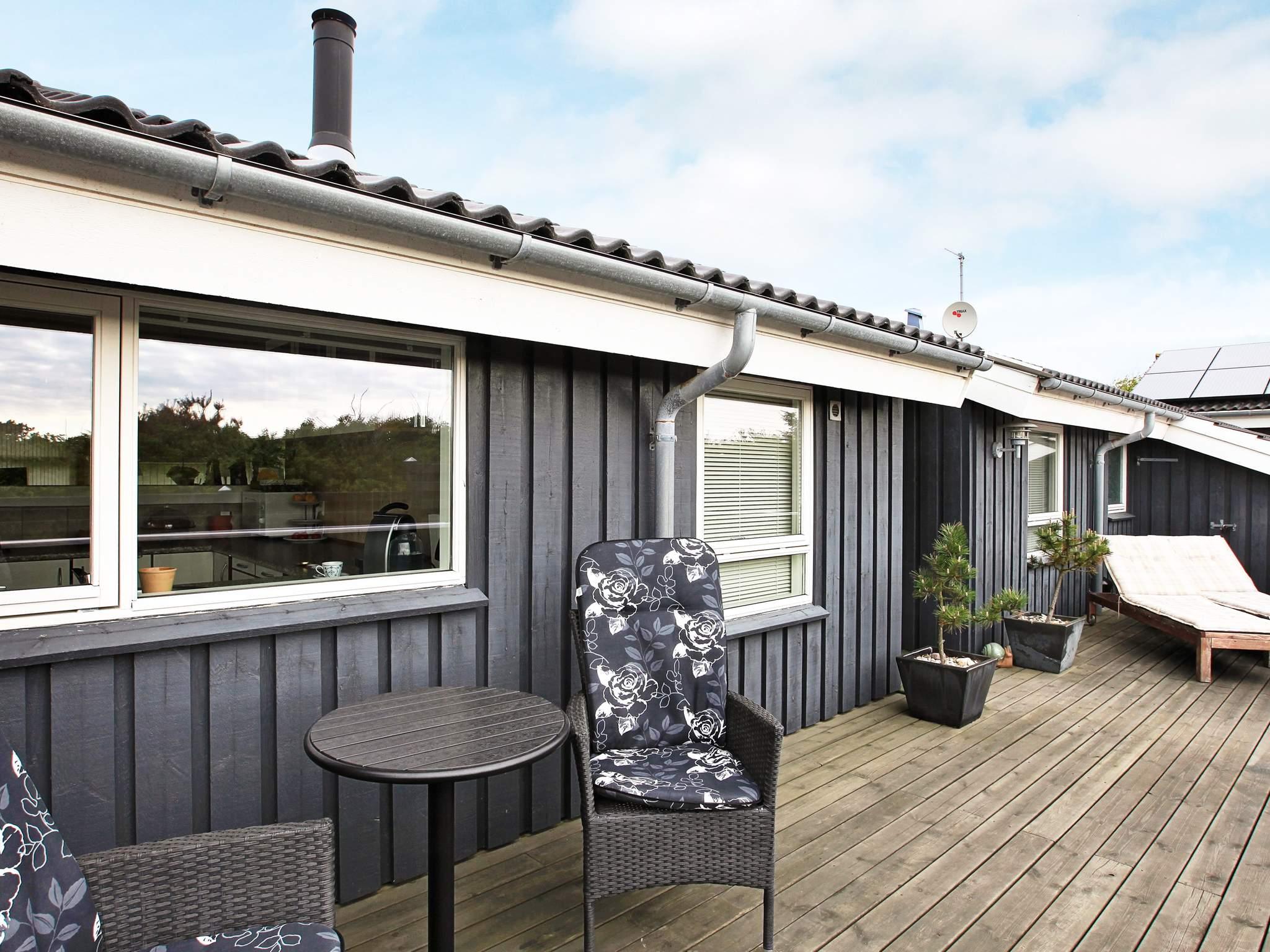Ferienhaus Løkken (84203), Løkken, , Nordwestjütland, Dänemark, Bild 19