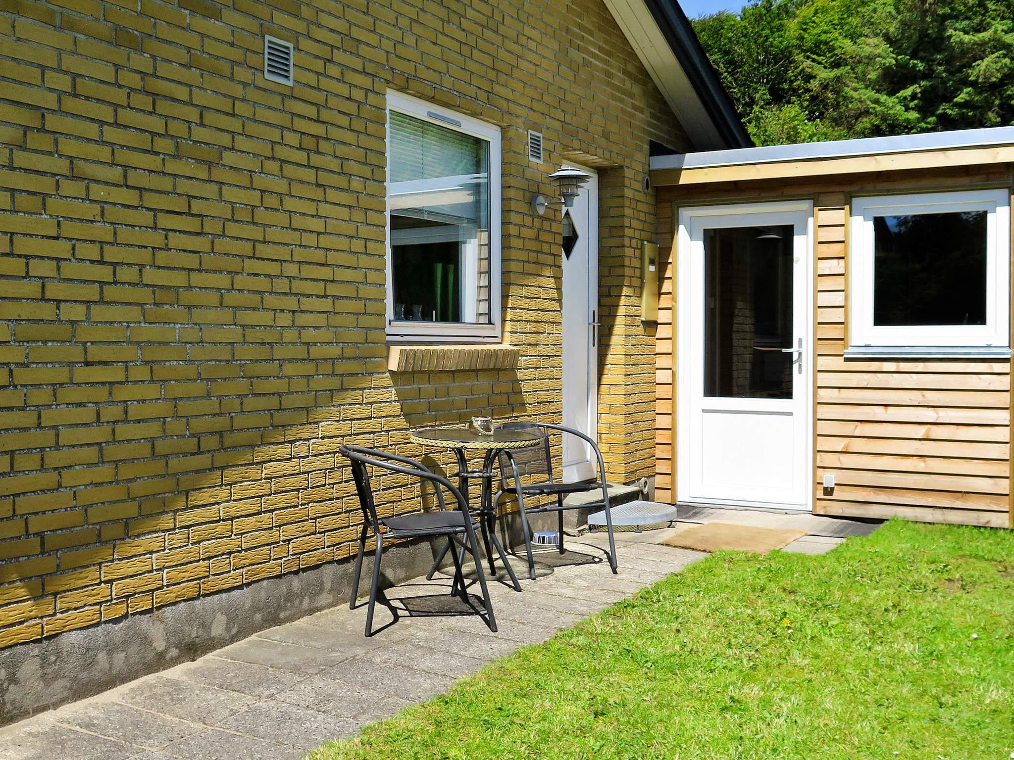 Ferienhaus Toftum Bjerge (84222), Struer, , Limfjord, Dänemark, Bild 15