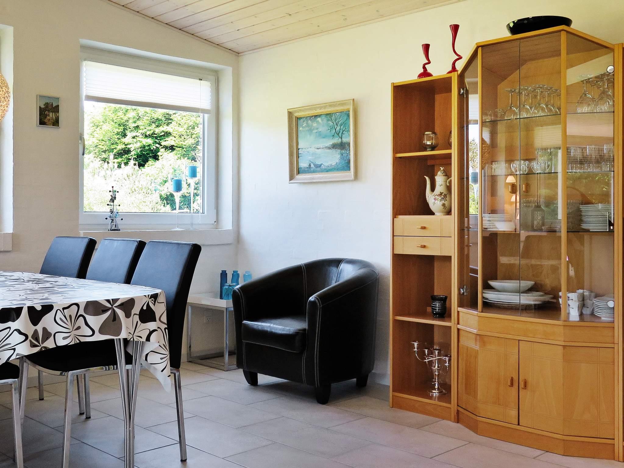 Ferienhaus Toftum Bjerge (84222), Struer, , Limfjord, Dänemark, Bild 7
